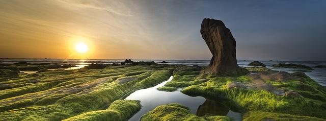 coast-3358820_640.jpg