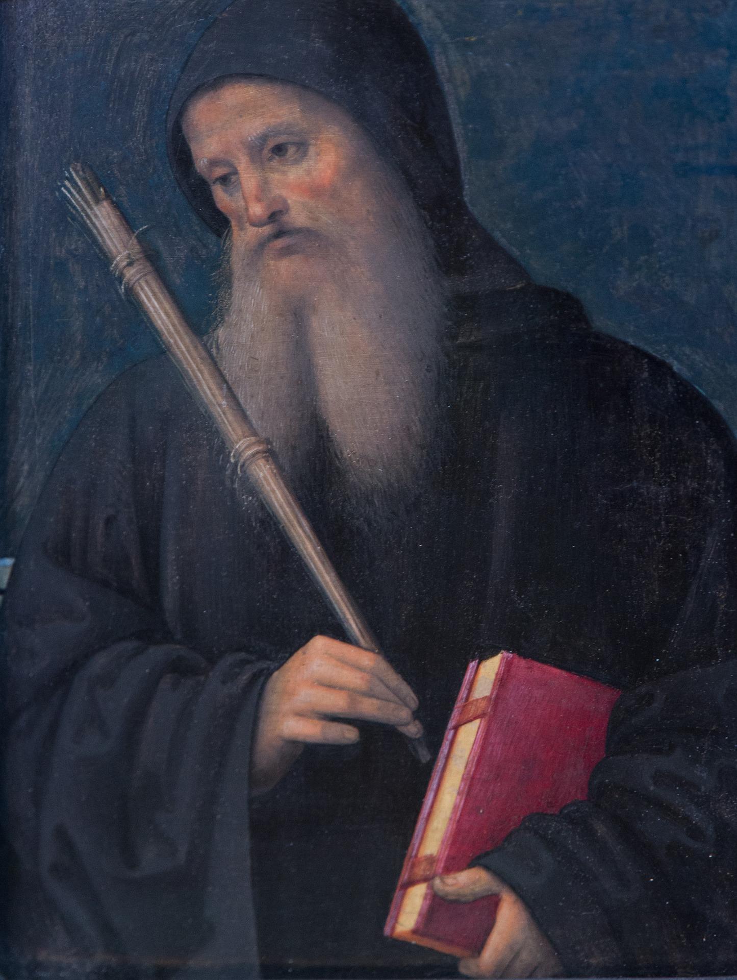saint-benedict-1508869_1920.jpg