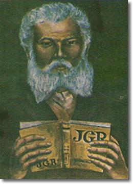 José-Gregorio-de-la-Rivera-2.jpg