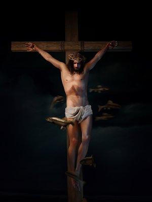 - Yo ________(nombre y apellidos) me presento y me entrego para que tú me selles con la bendita sangre del pacto que tú derramaste a favor mío.Señor Jesús plasma el sello de tu sangre sobre mis emociones de mi mente y mis pensamientos con la bendita sangre del pacto que tu derramaste a favor mío y de la humanidad para que mi mente sea llena de pensamientos de triunfo, de gozo y paz.