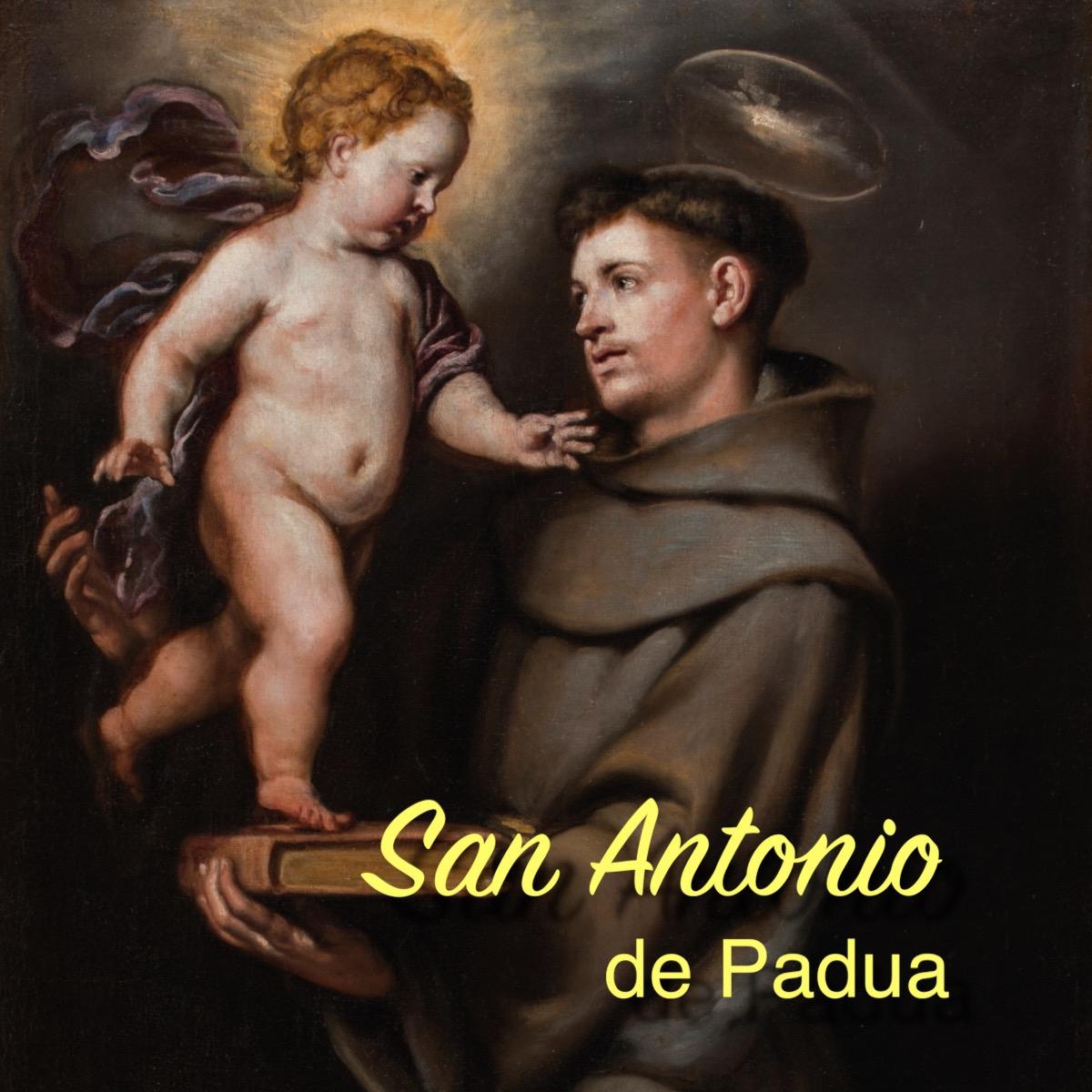 San Antonio de padua.jpg