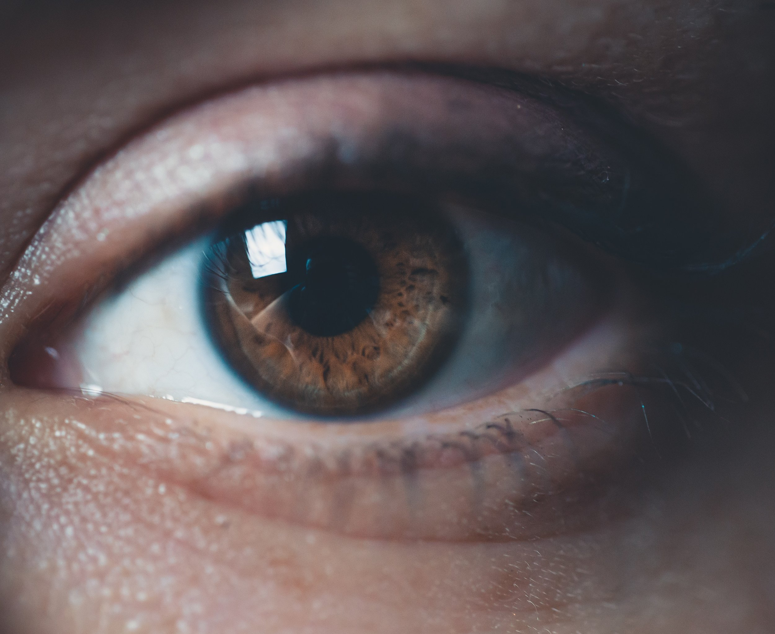 adult-beautiful-eyes-close-up-1715091.jpg