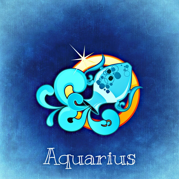 Acuario.jpg