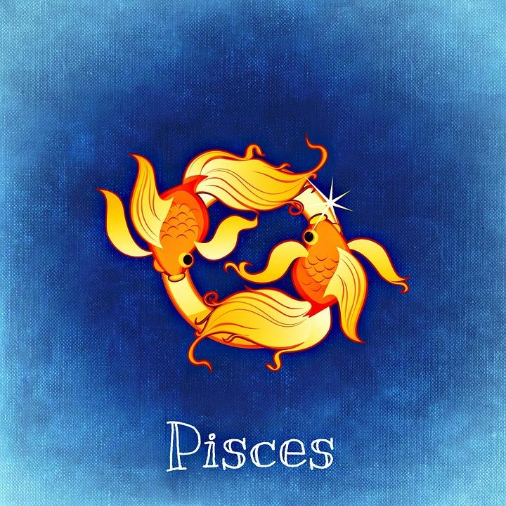 Piscis.jpg
