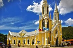 Iglesia Virgen del valle.jpg