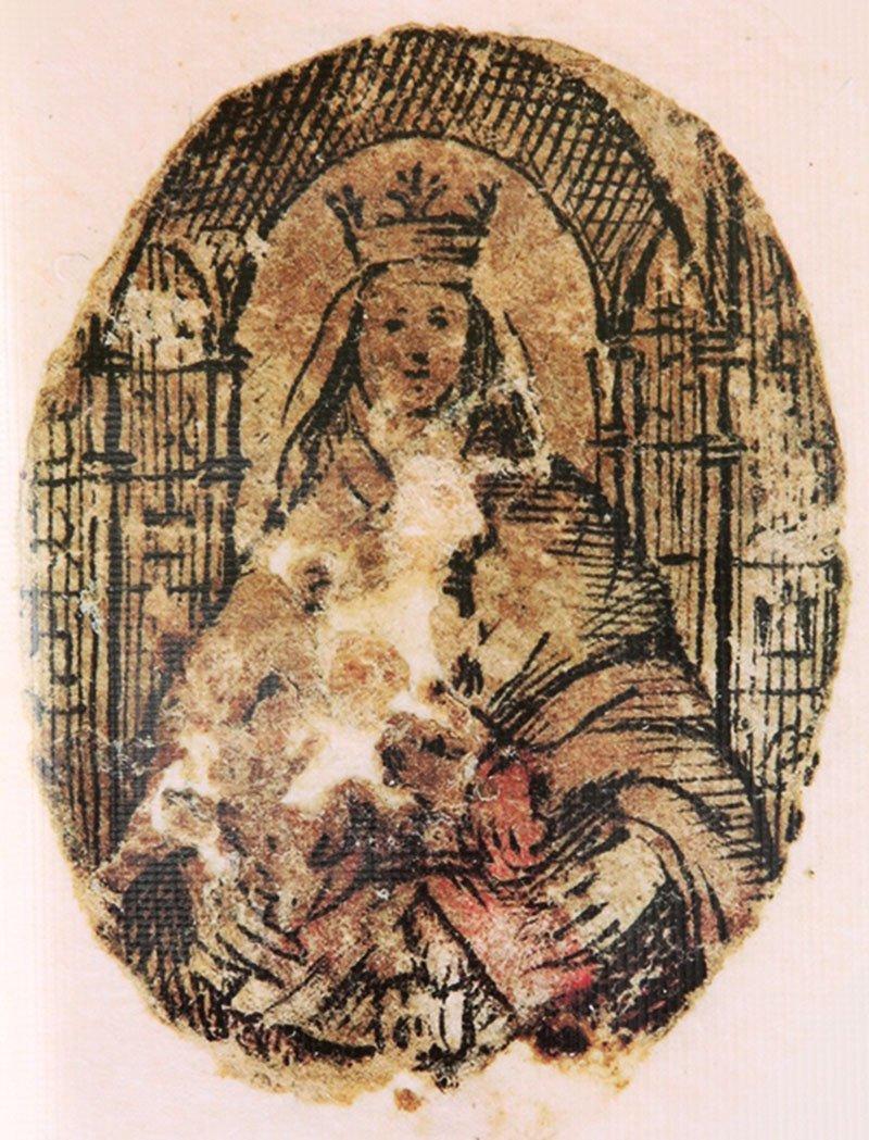 Virgen-de-Coromoto 2.jpg