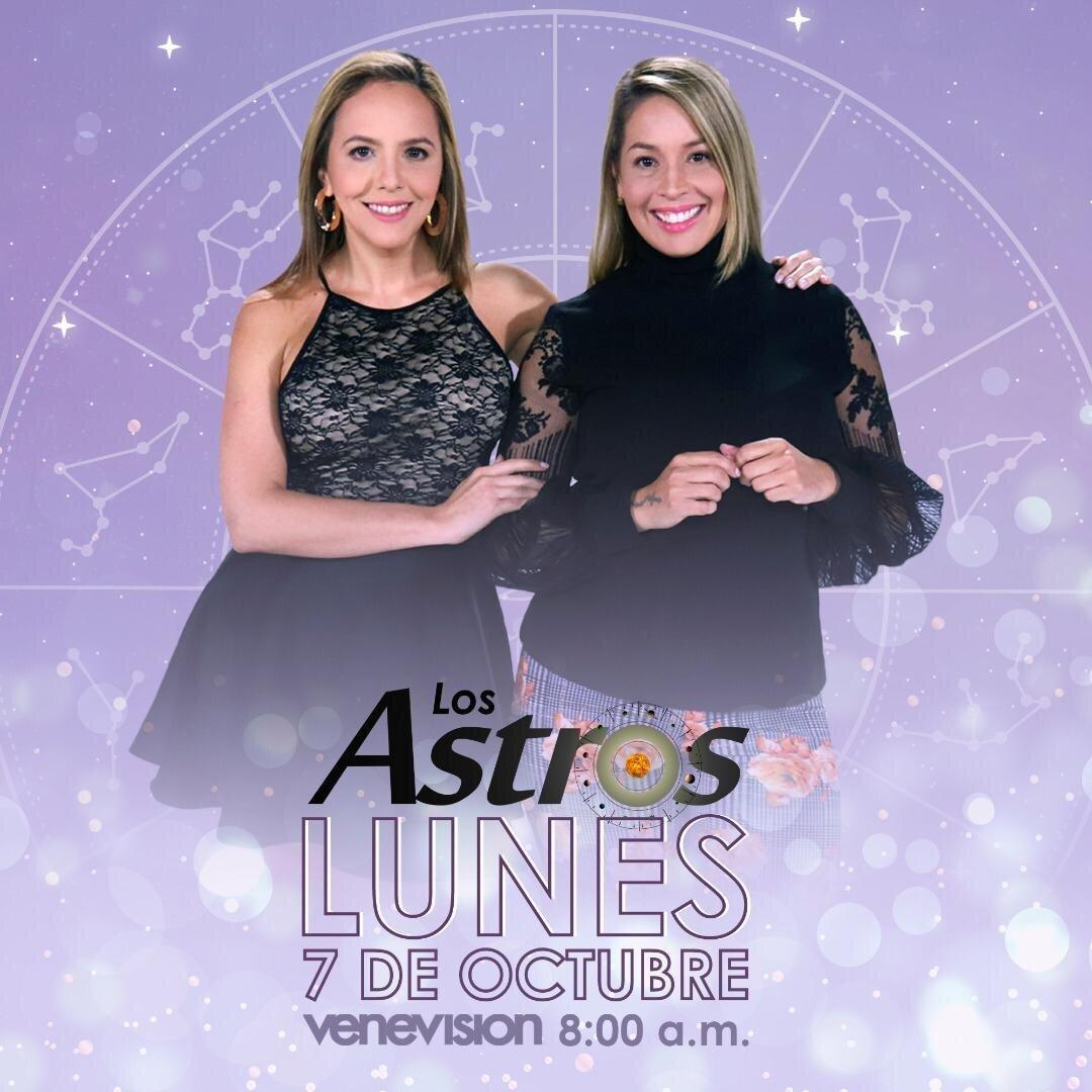 Los Astros Meredith Montero.jpeg