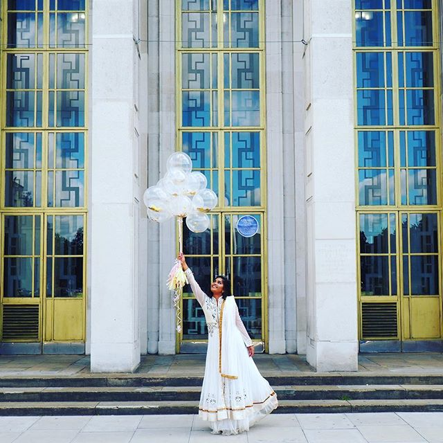 A beautiful day ☀️for the Asiana Wedding Show! @asianatv Walthamstow Assembly Hall #WAH17 is your perfect London venue! Seats 450 banquet #asianaweddingshow #asianaweddingweekend #walthamstow #london #asianbride #asianbrides #asianweddings #asianweddingideas #asianweddingvenues #asianweddingdecor #asianwedding #asianweddingdress