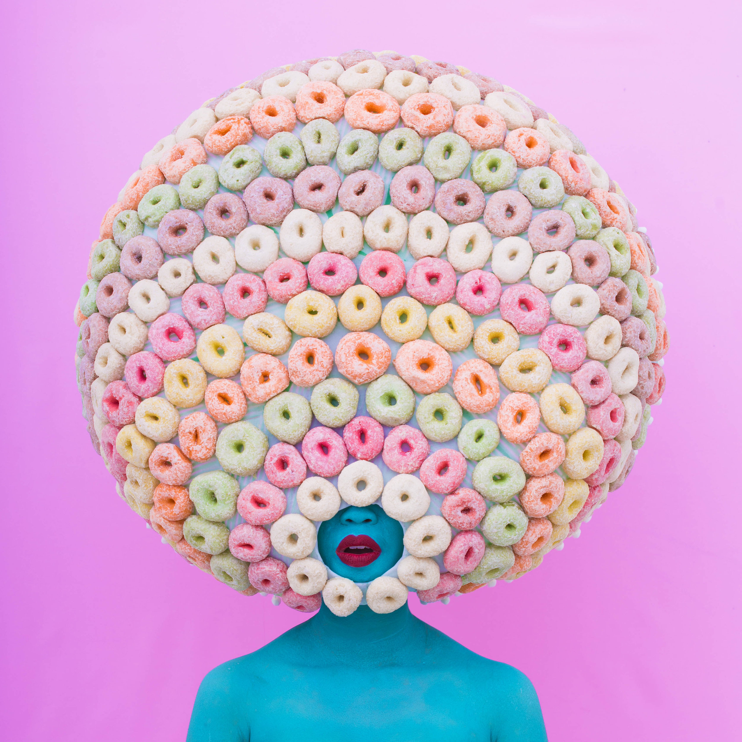 kepala donuts.jpg