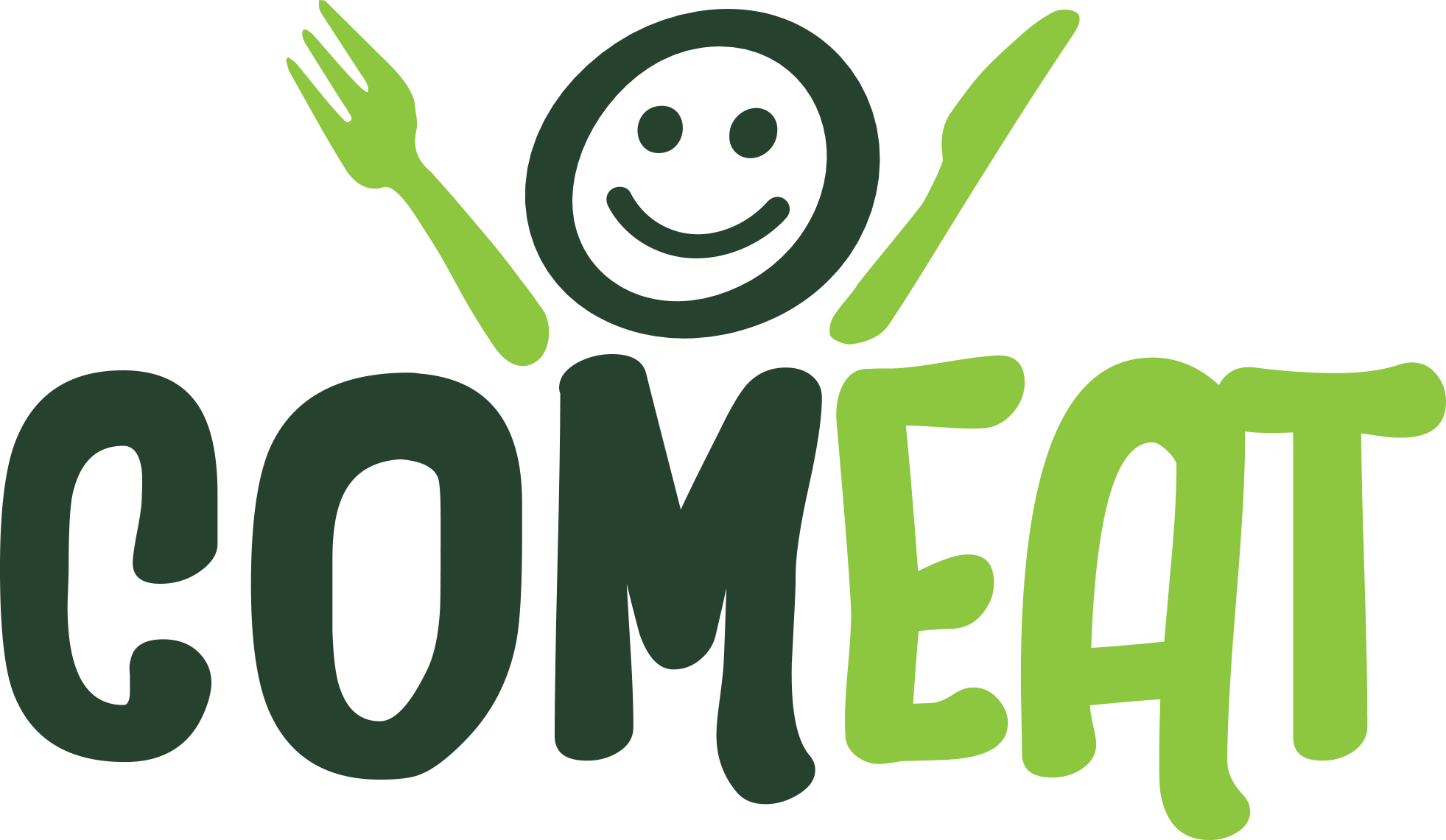 Comeat Logo Main (1).png