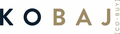 kobaj-final-logo.jpg