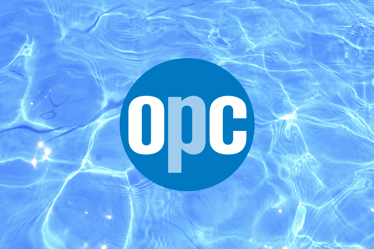 Online Pool Chemicals