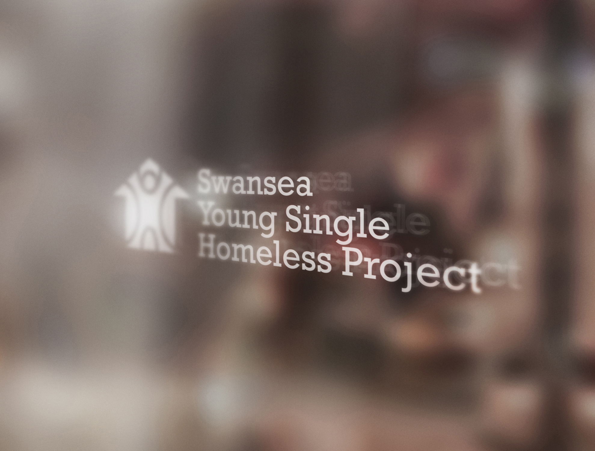 Swansea Young Single Homeless Project