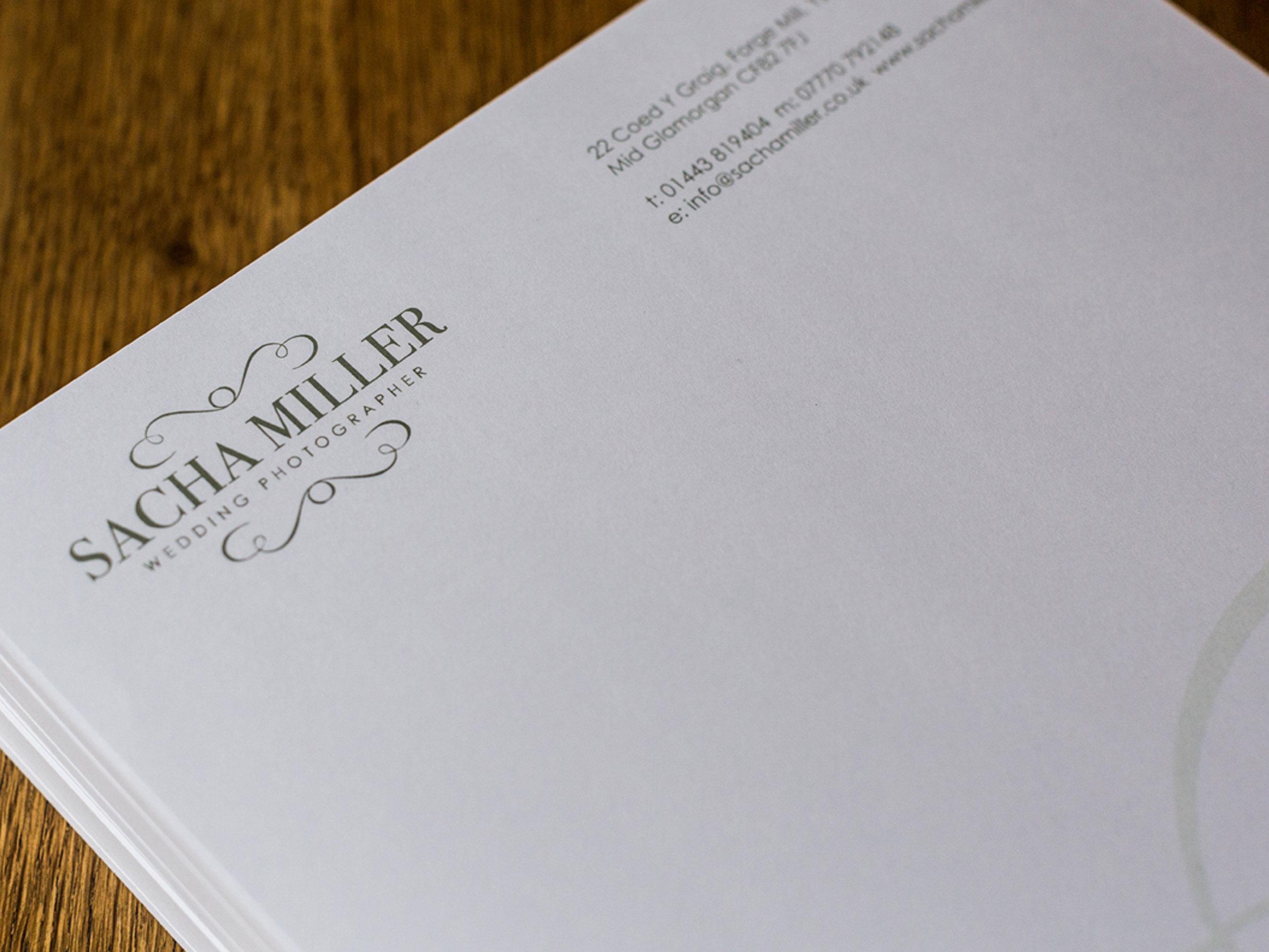 Sacha-Miller_letterhead.jpg
