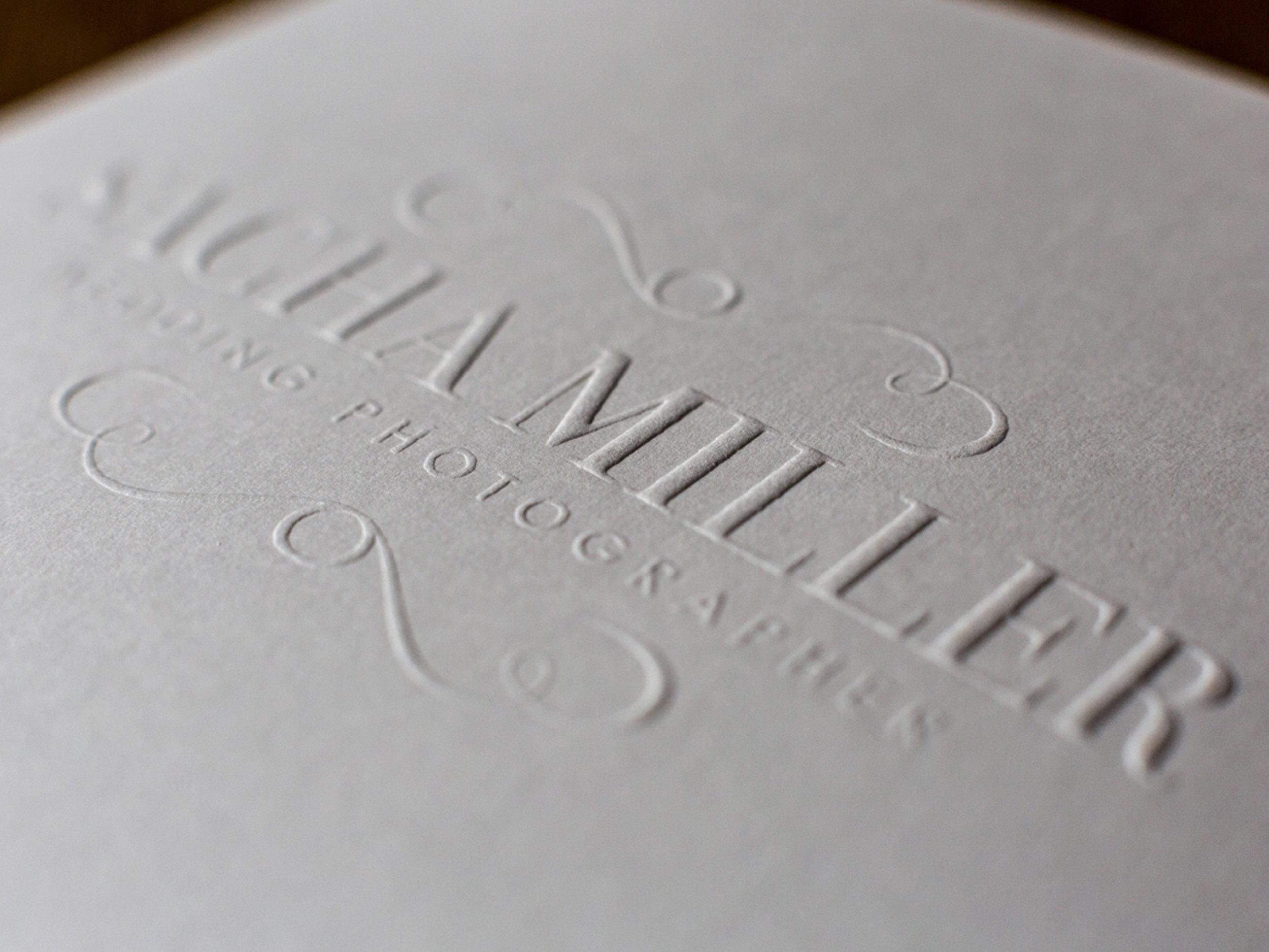 Sacha-Miller_letterpress.jpg