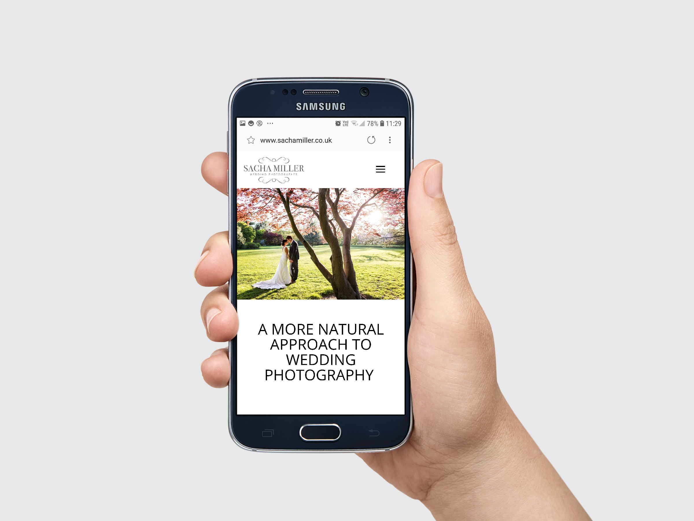 Sacha-Miller_smartphone.jpg