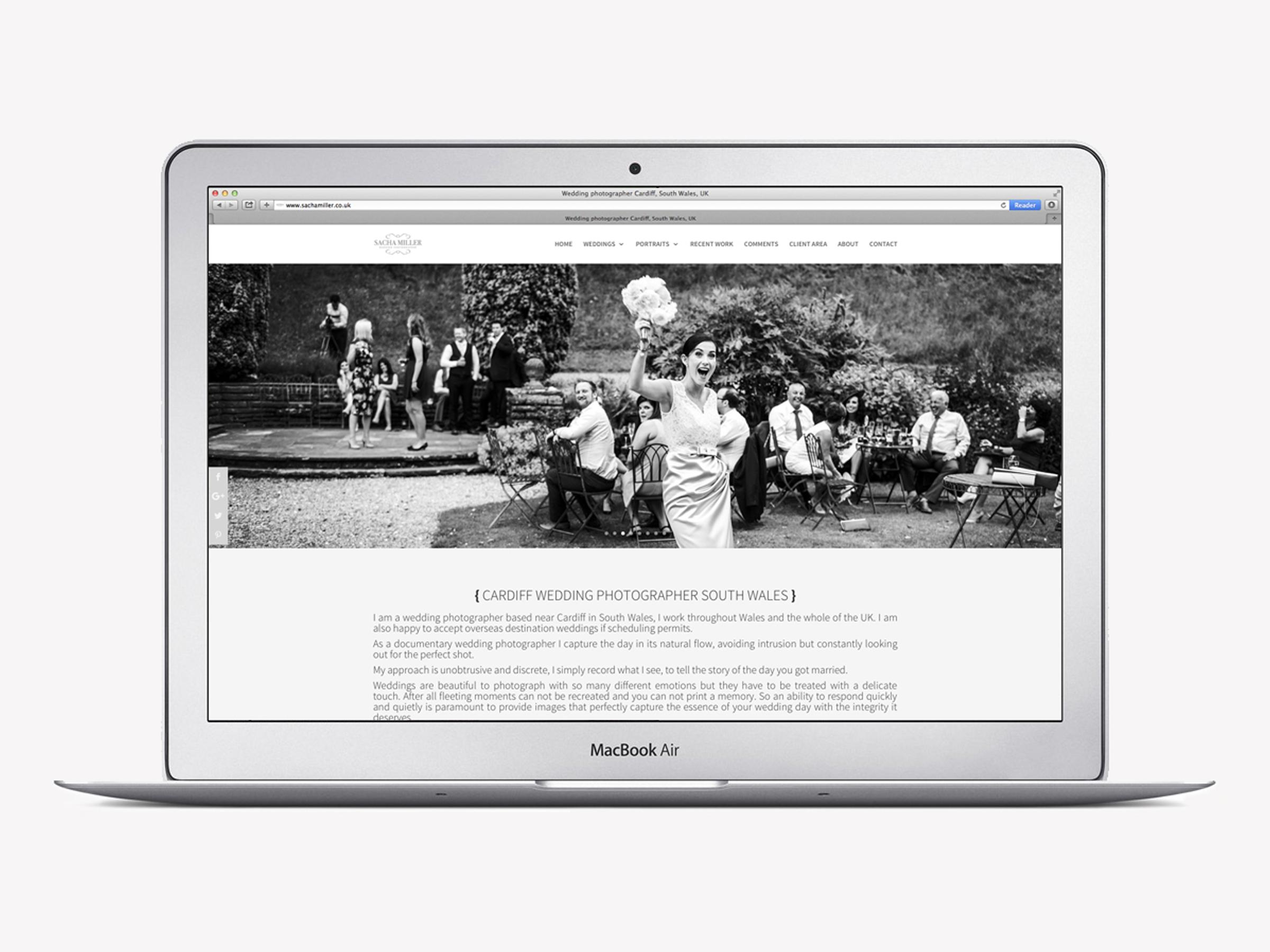 Sacha-Miller-website.jpg