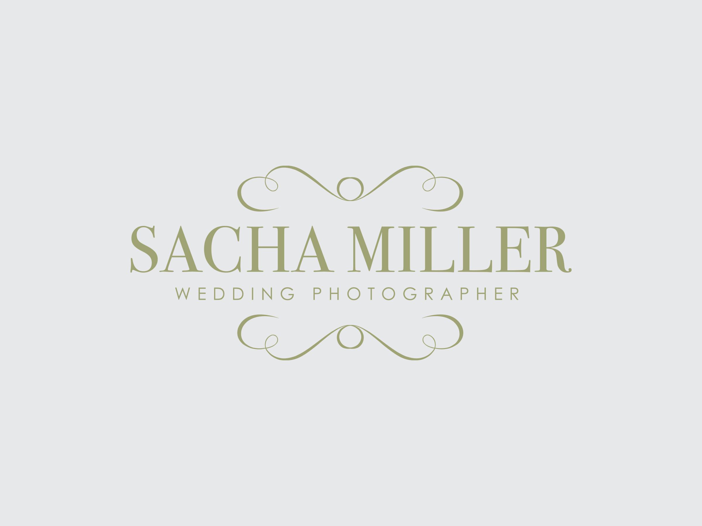Sacha-Miller_logo-1.jpg