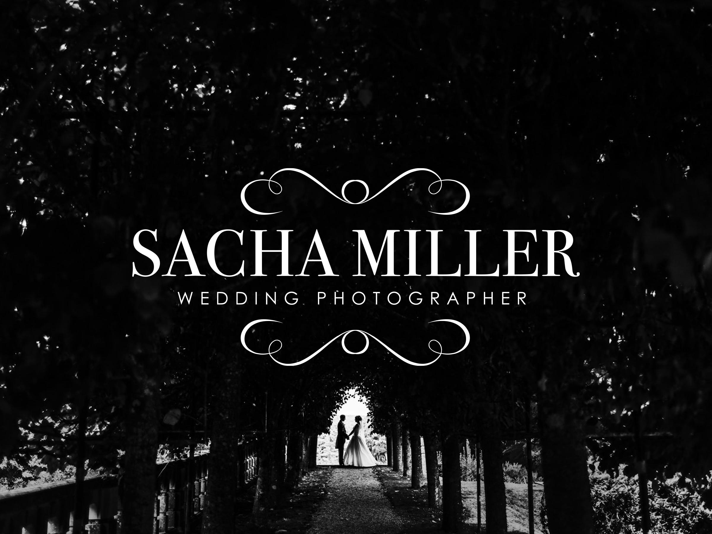 Sacha-Miller_logo_mono.jpg