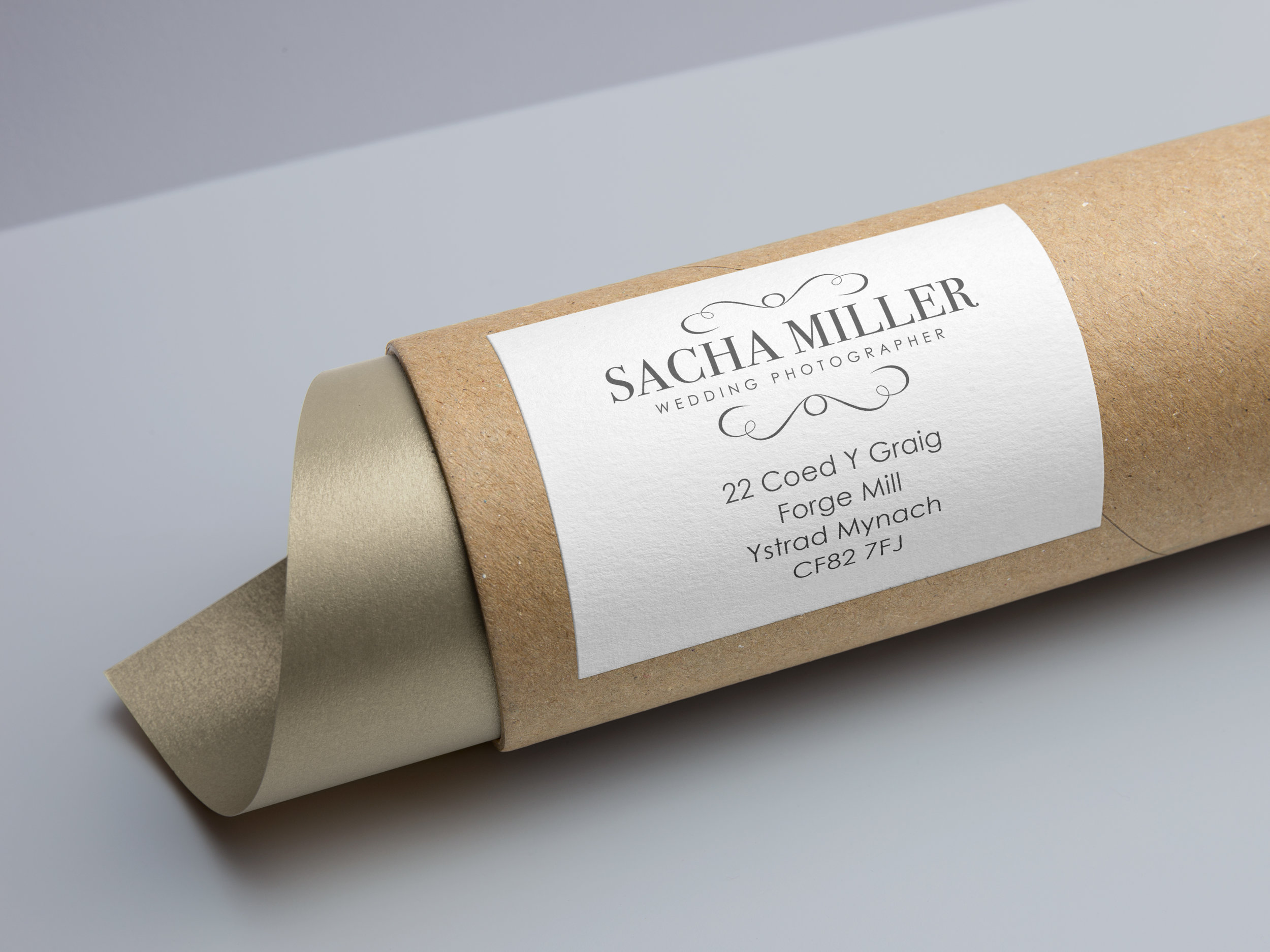Sacha-Miller_label.jpg