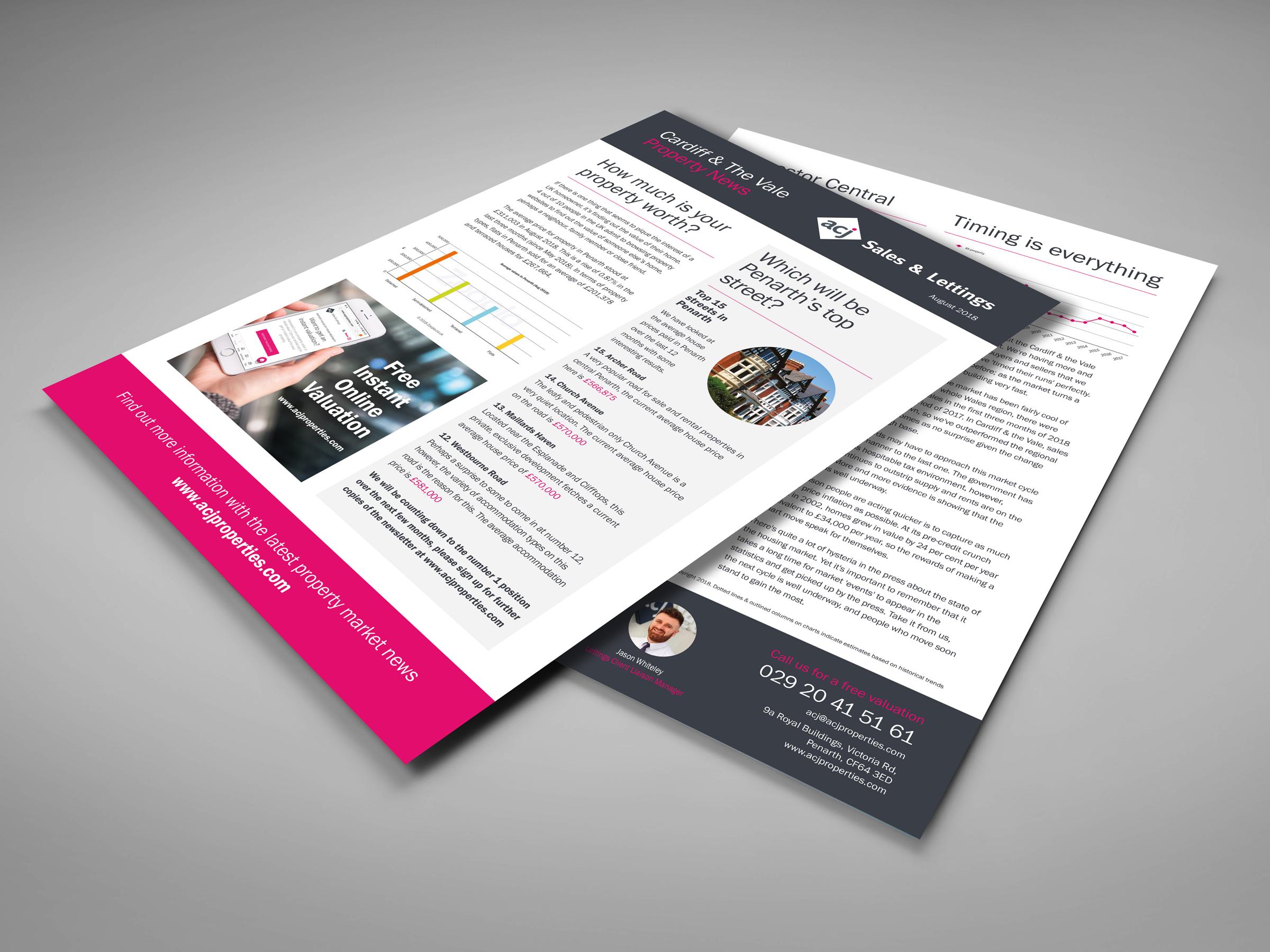 ACJ-Properties_newsletter.jpg