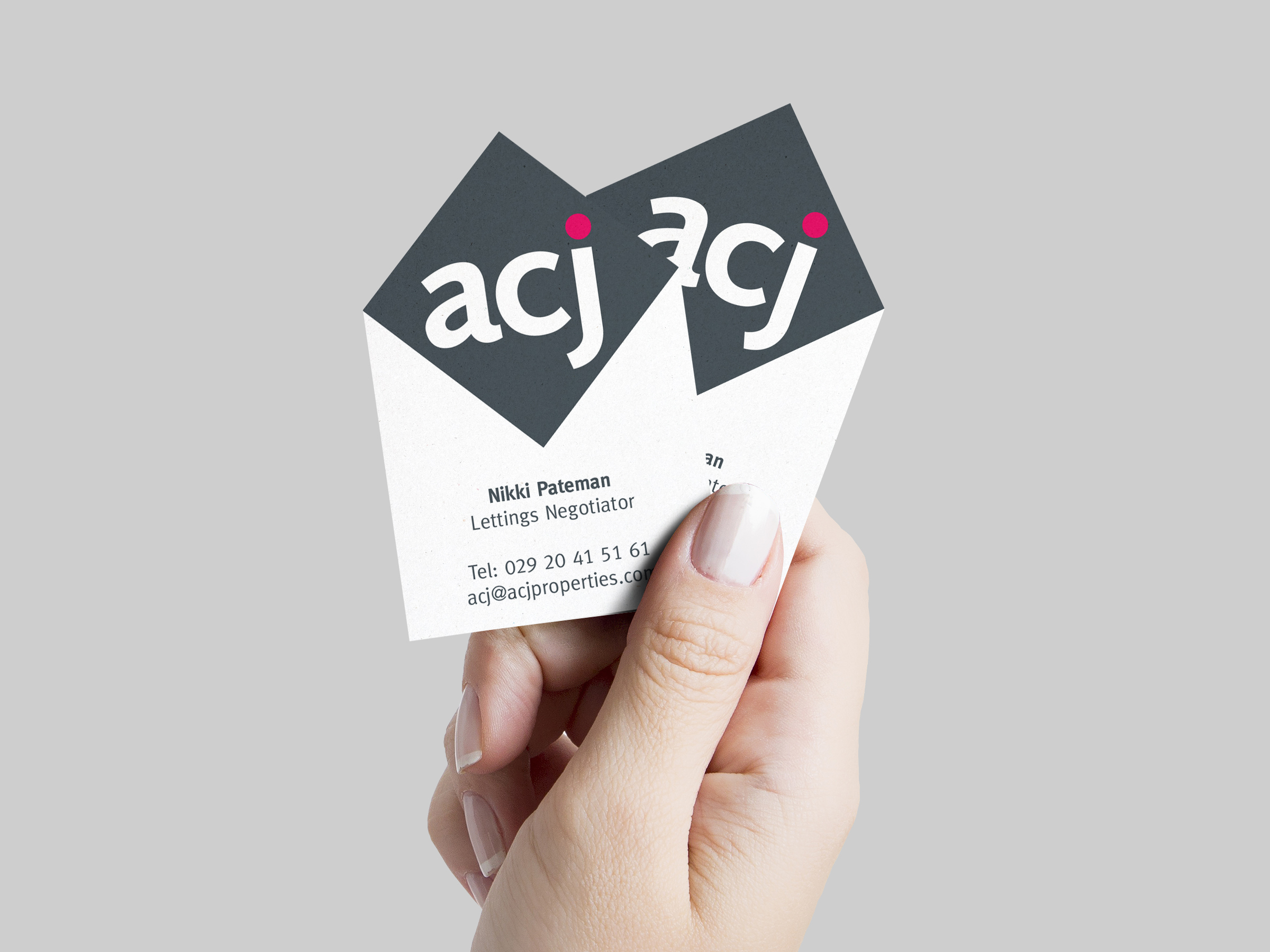 ACJ-Properties_stationery.JPG
