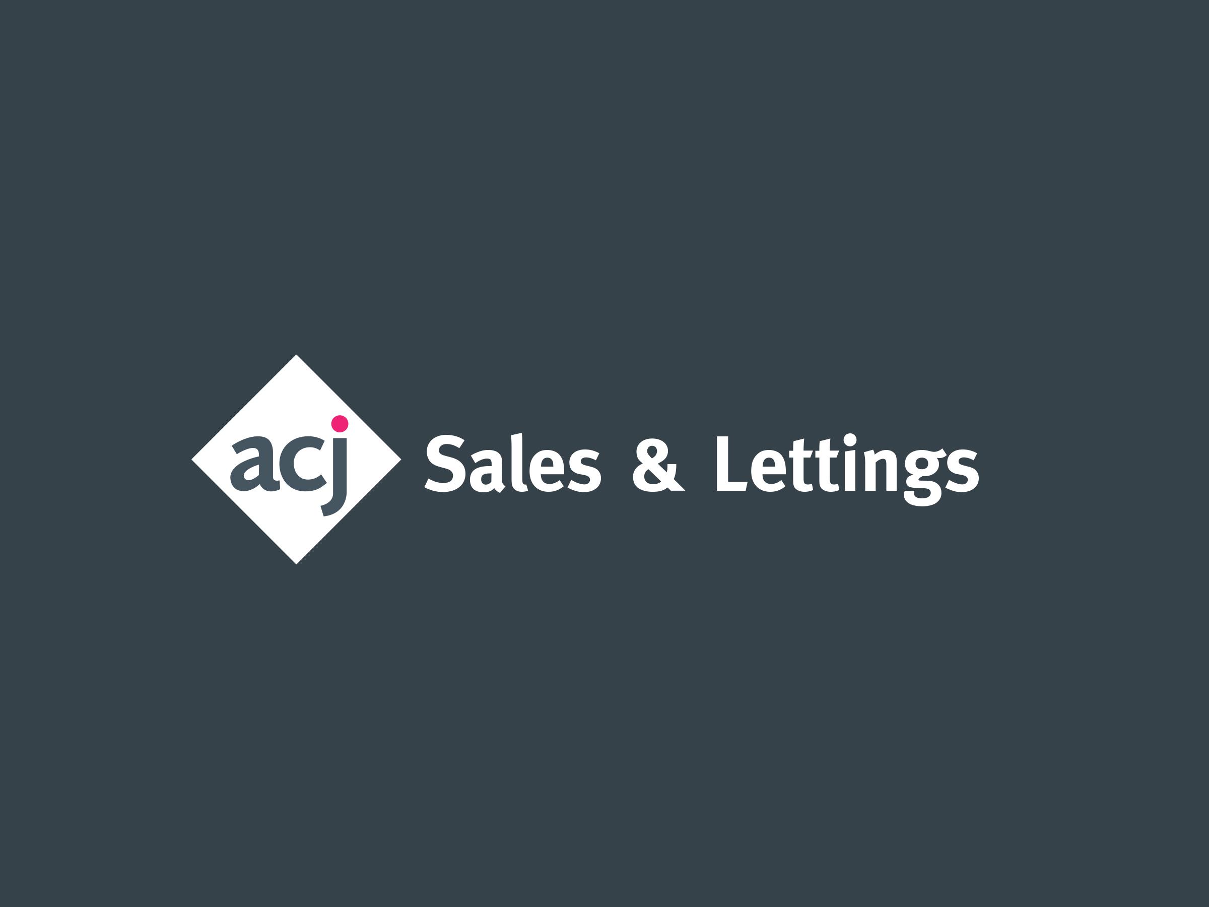 ACJ-Properties_logo.jpg