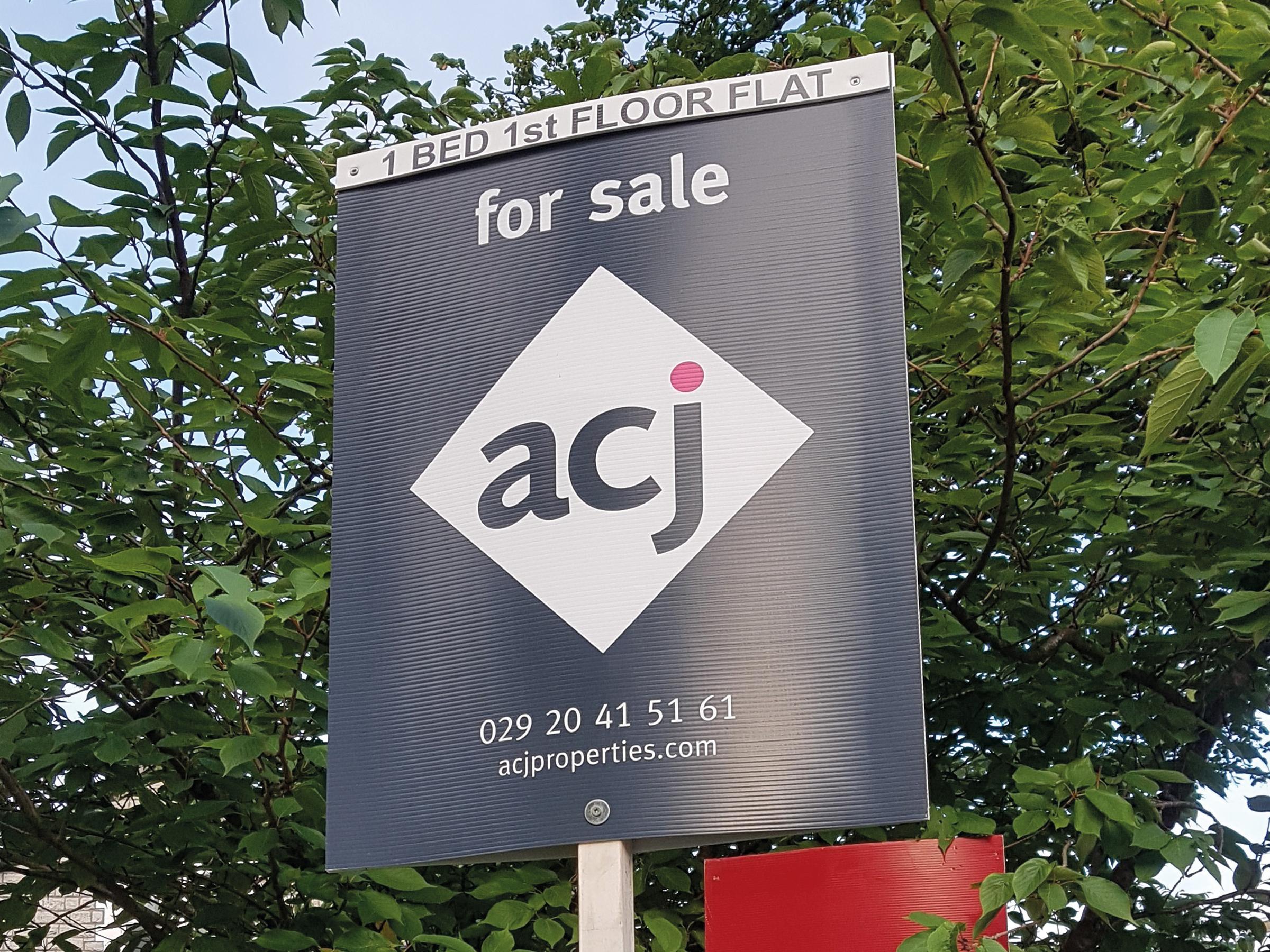ACJ-Properties_board.jpg