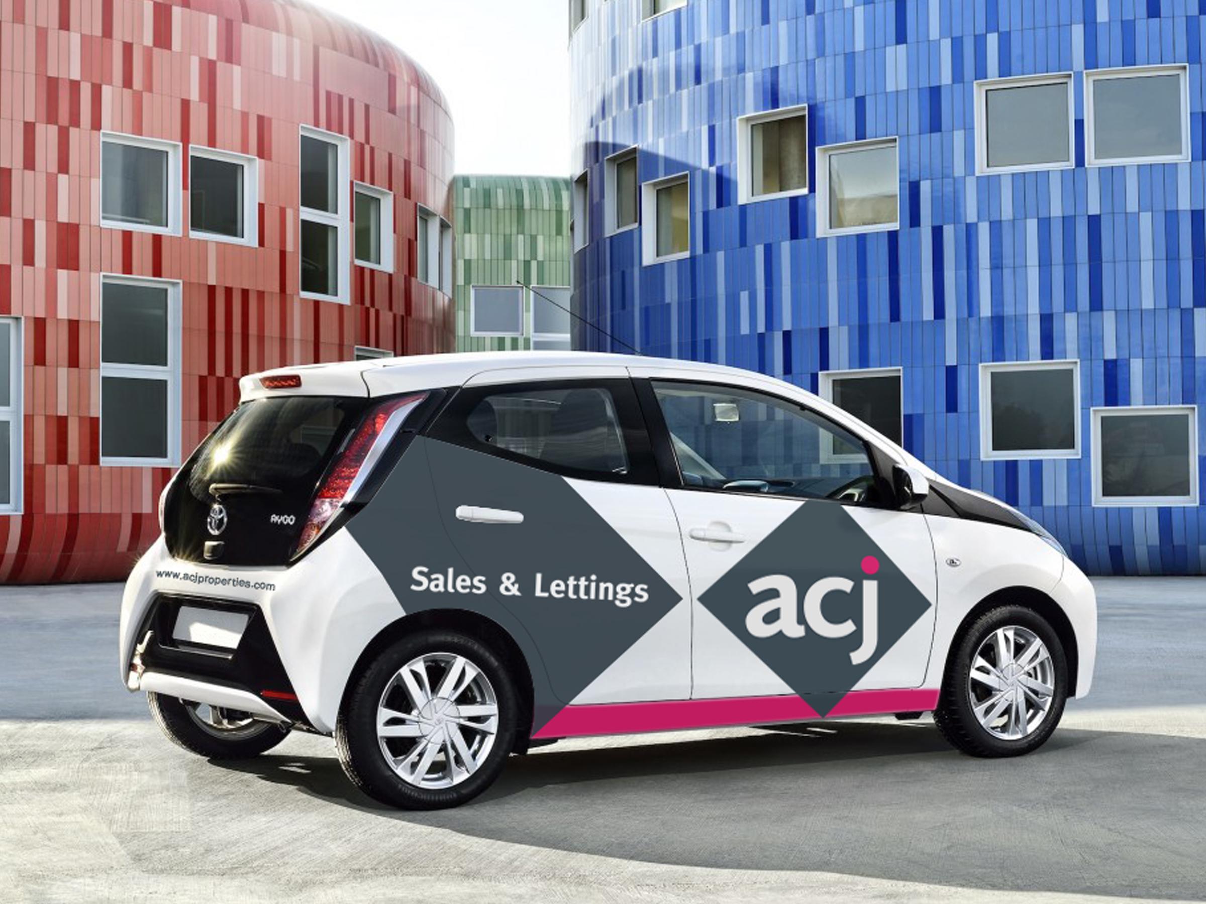 ACJ-Properties_livery.JPG