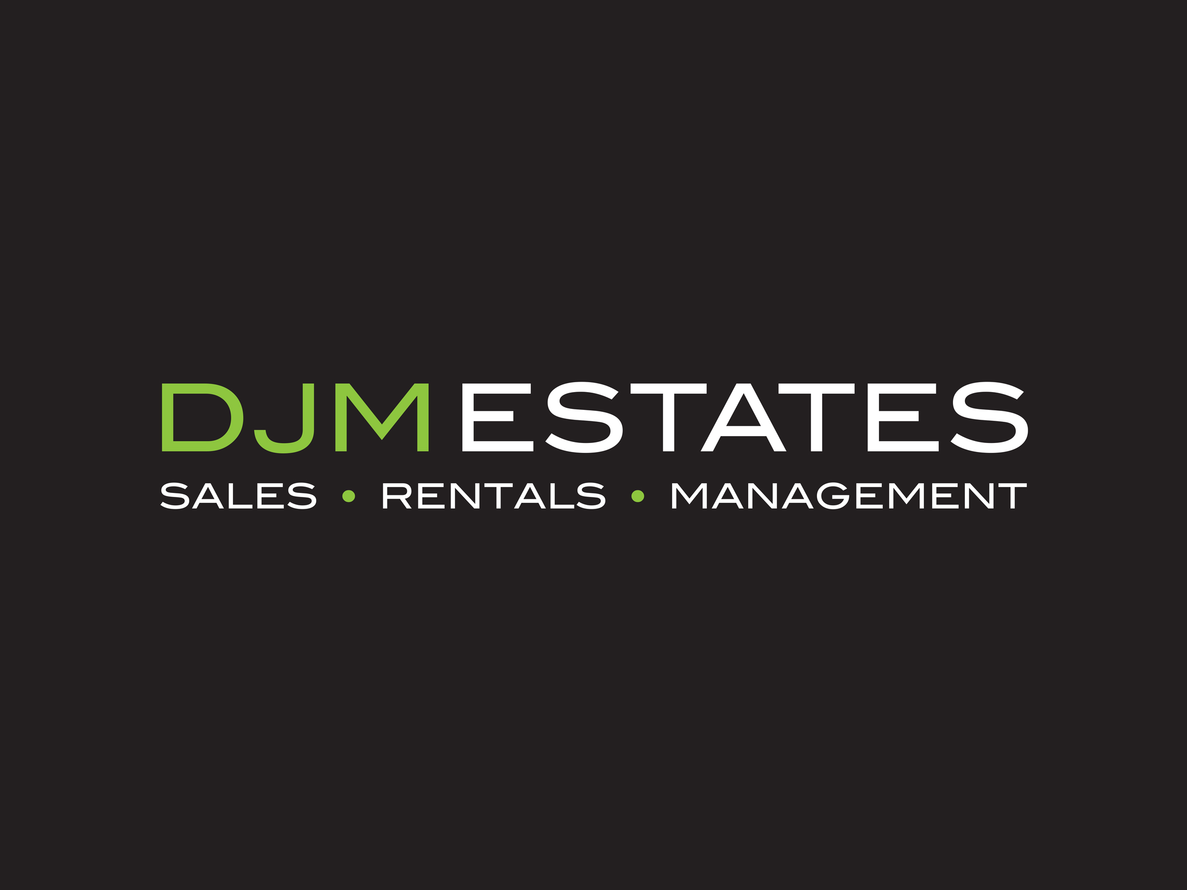DJM Estates_logo.JPG