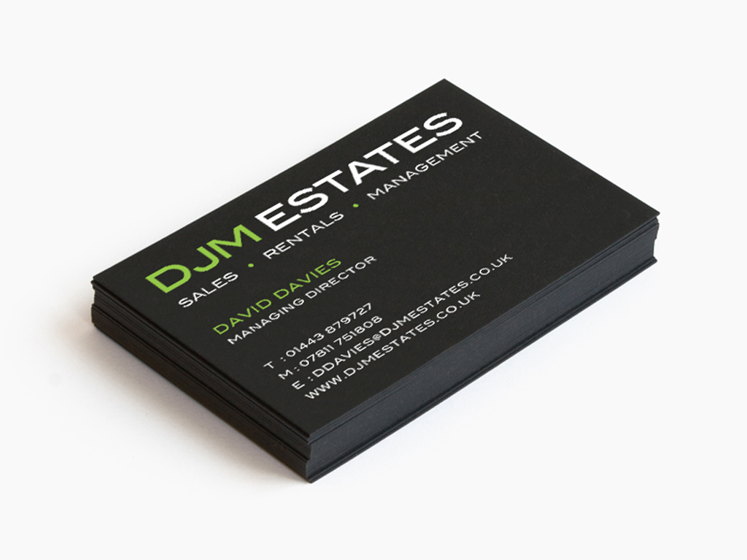 DJM Estates_business card.JPG