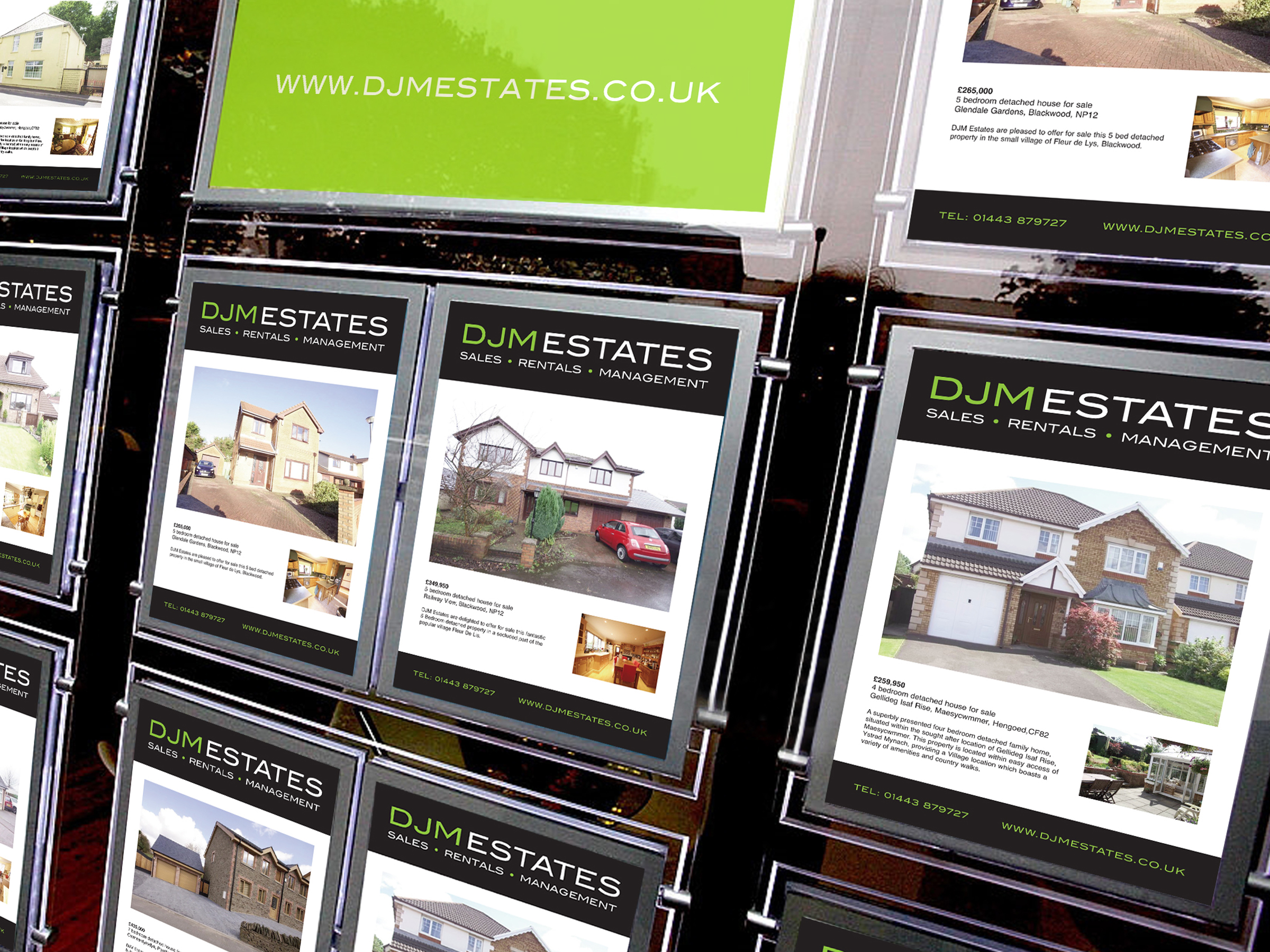 DJM Estates_display.JPG
