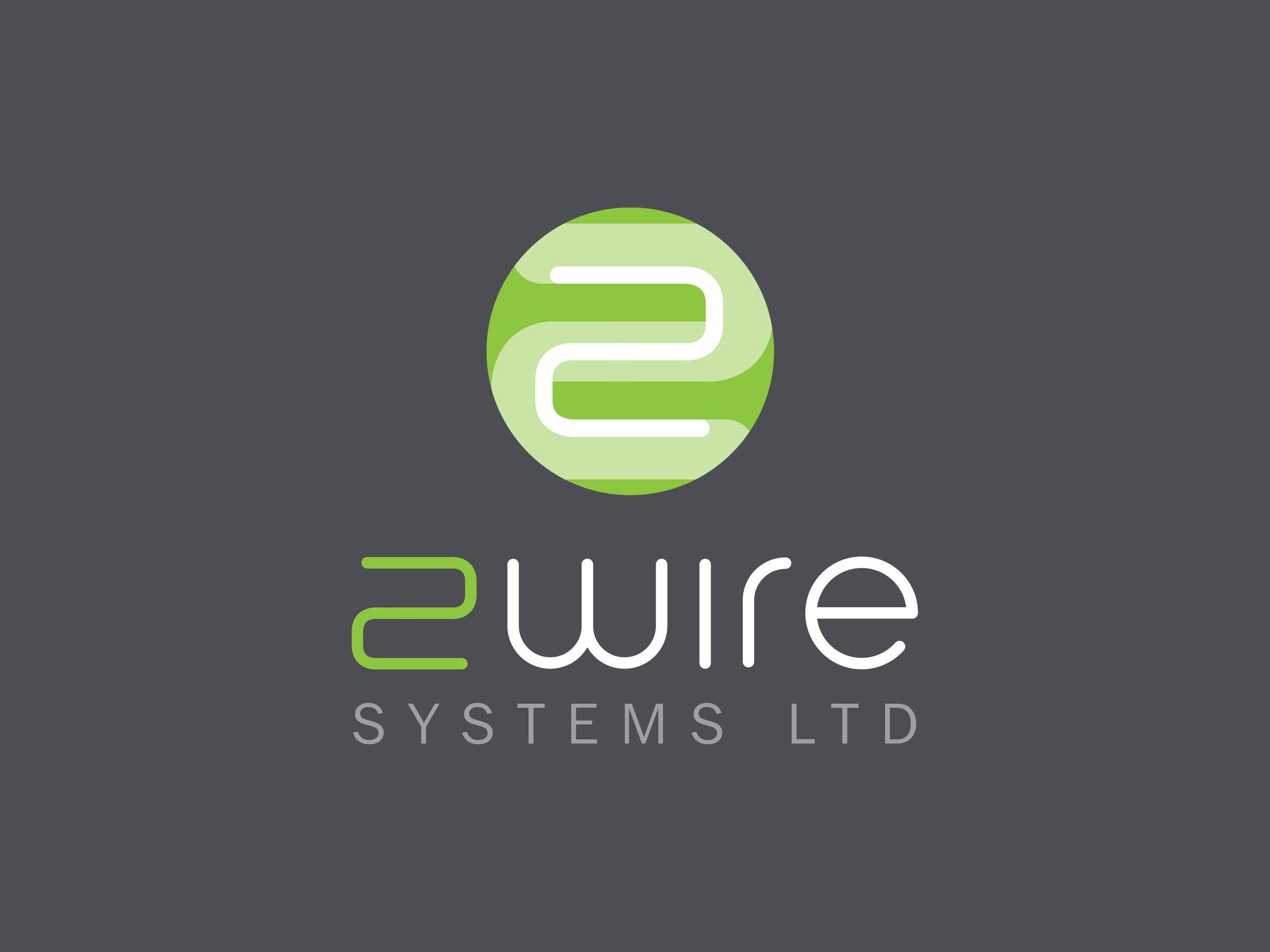 2 Wire_logo.JPG