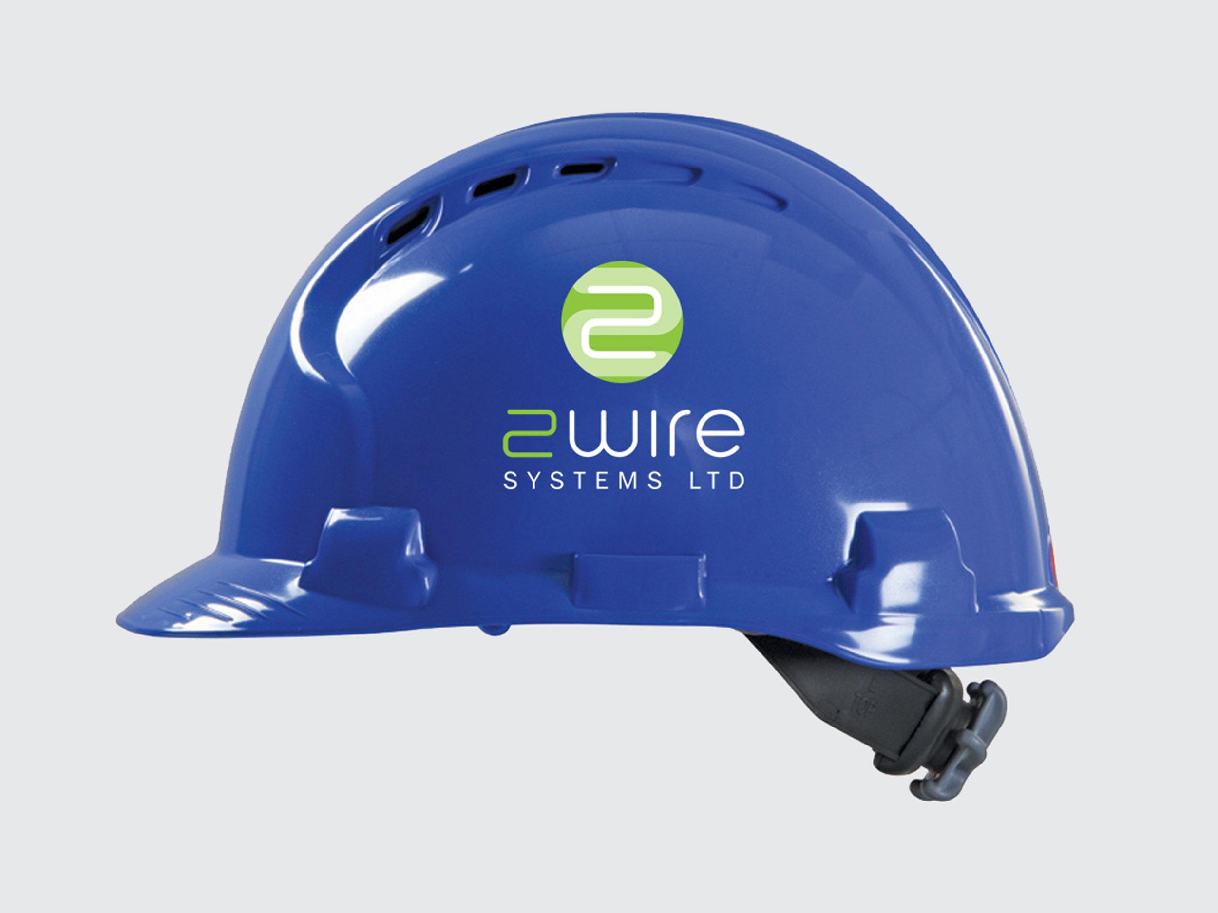 2 Wire_hard hat.JPG
