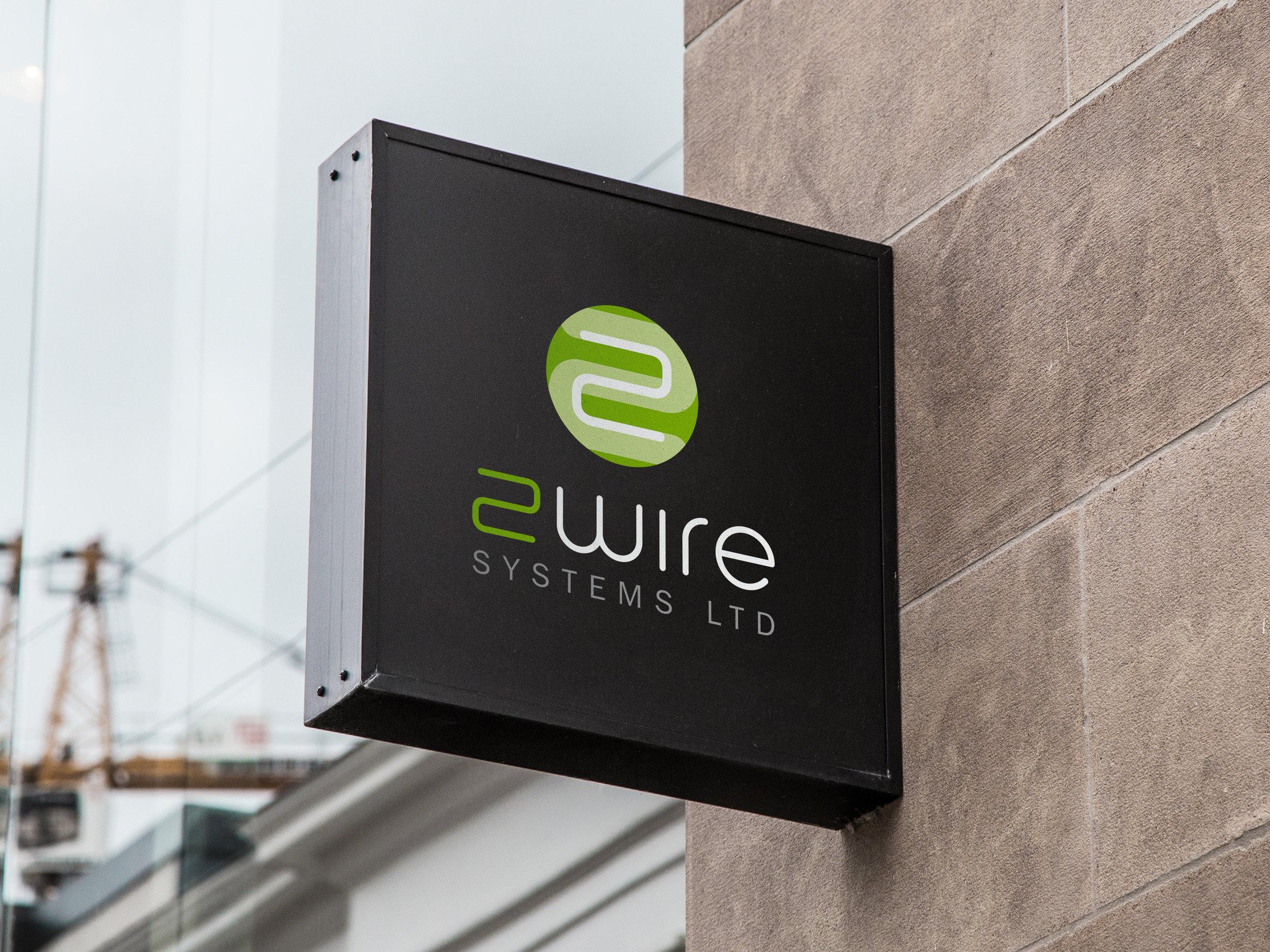 2 Wire_signage.JPG