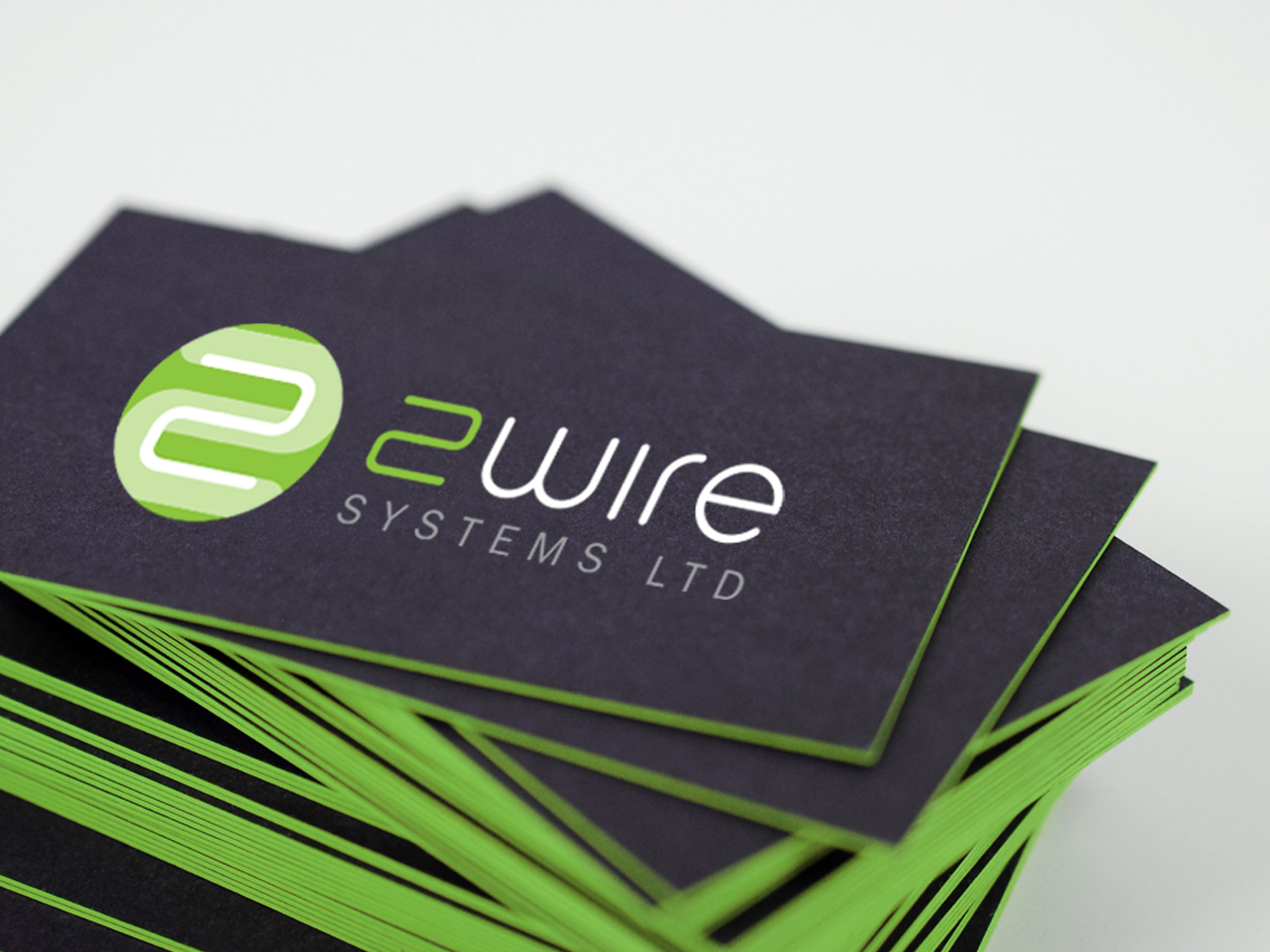 2 Wire_business card.JPG