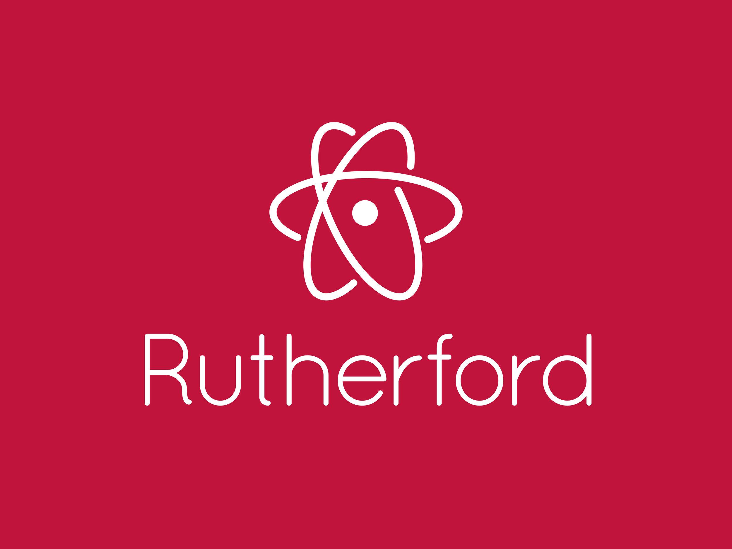 Rutherford_logo.jpg