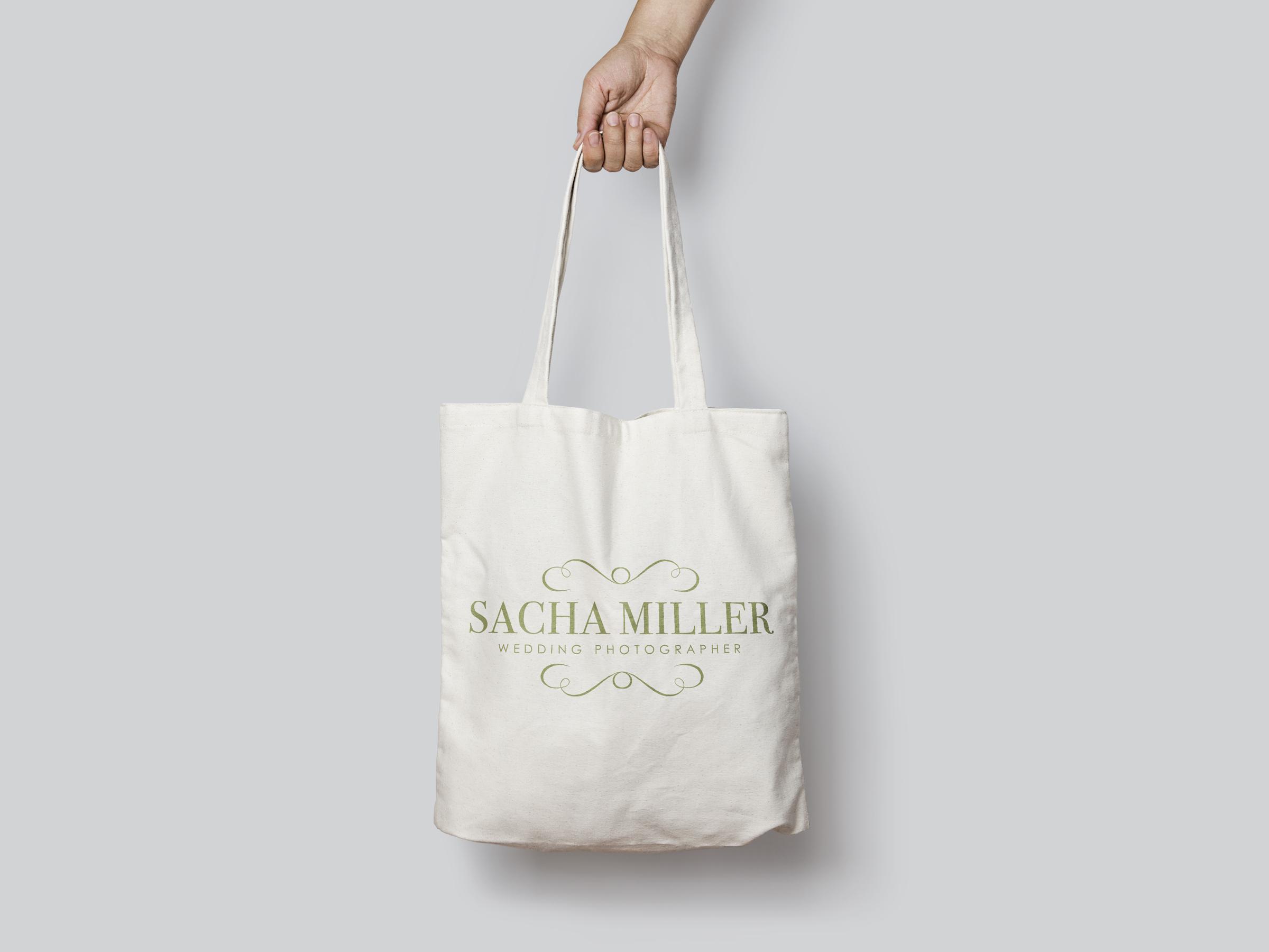 Sacha-Miller_totebag.JPG
