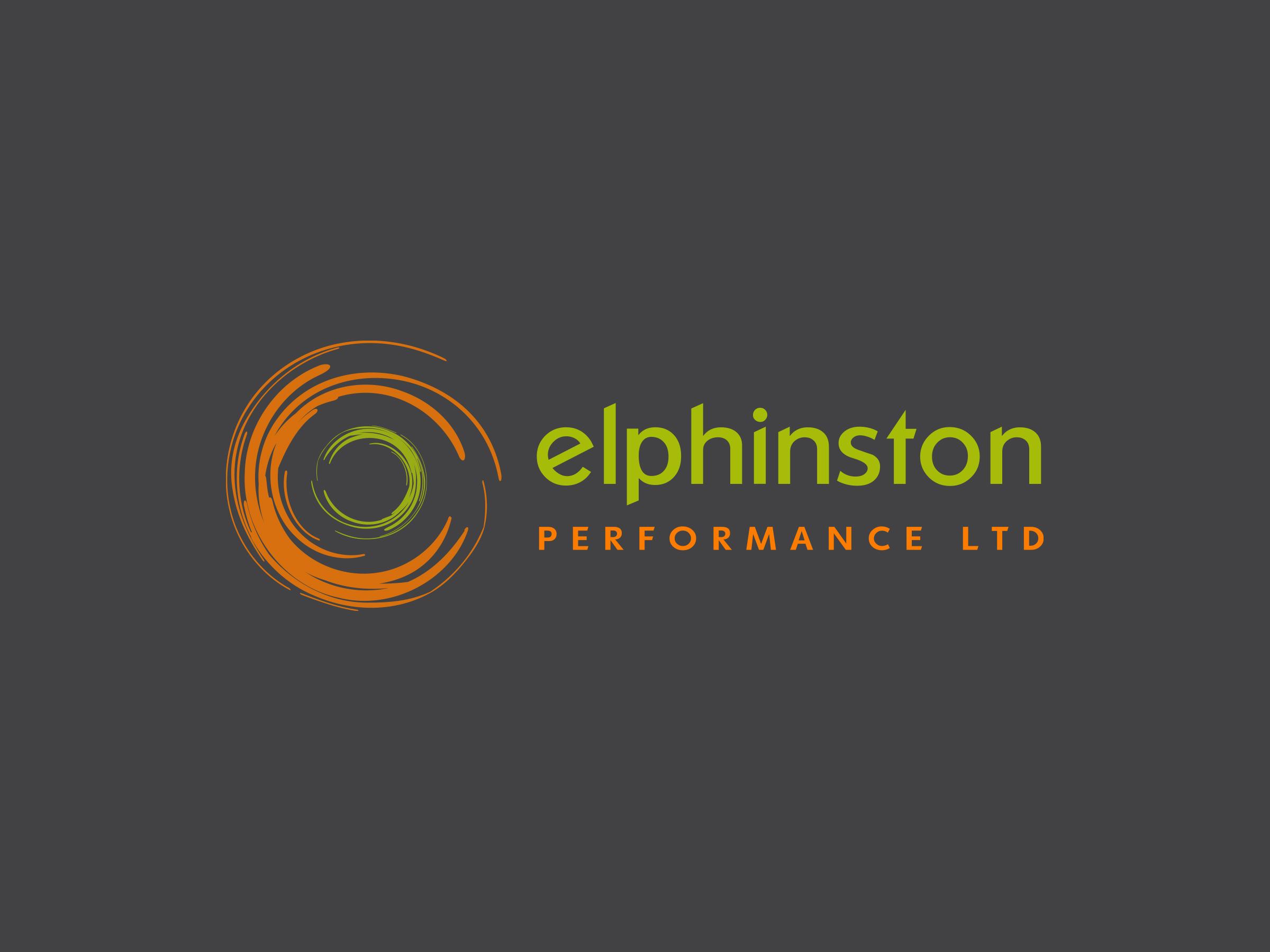 Elphinston-Performance-Logo-grey.JPG