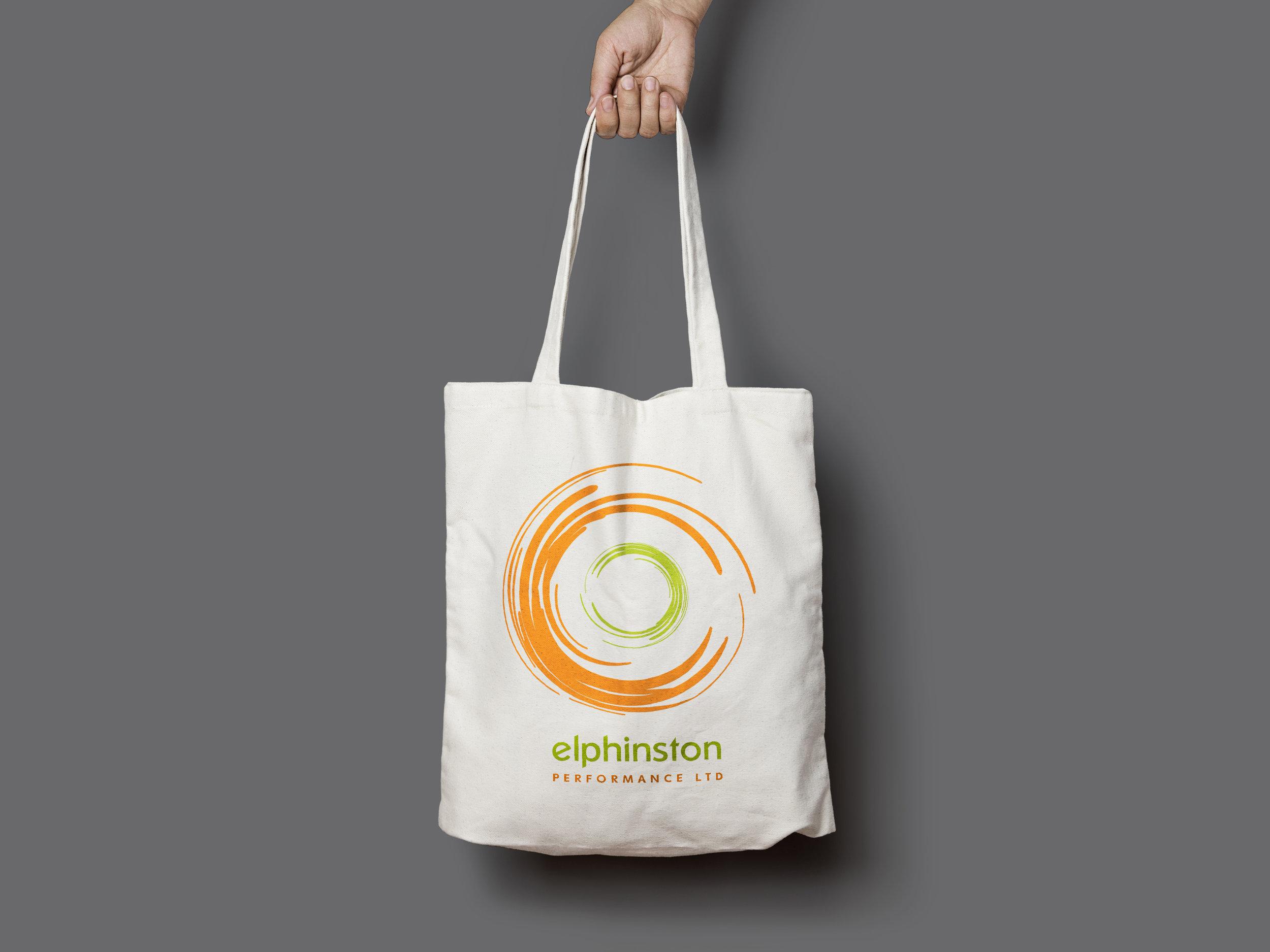 Elphinston-Performance-Tote-Bag.JPG