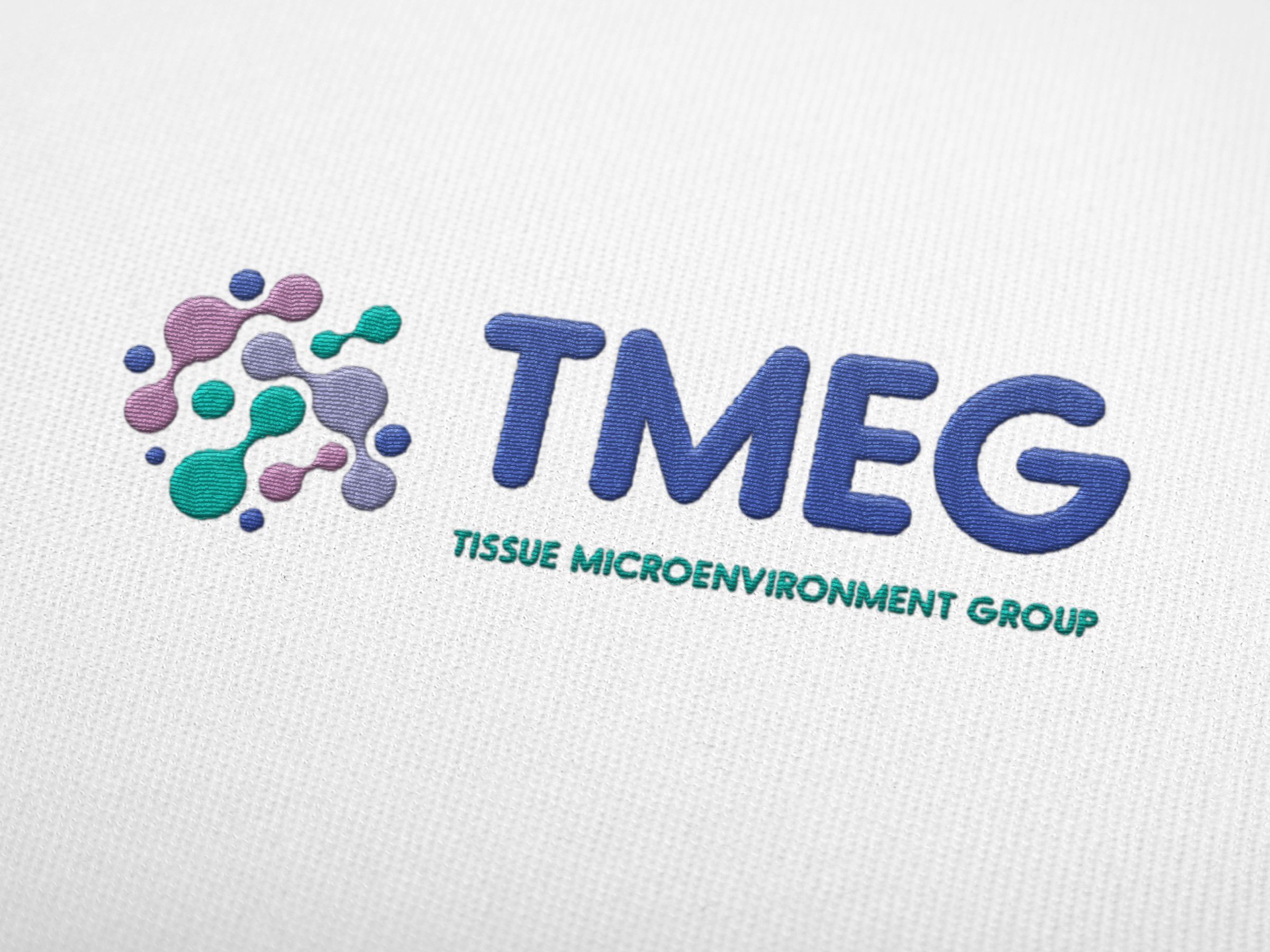 Tissue Microenvironment Group