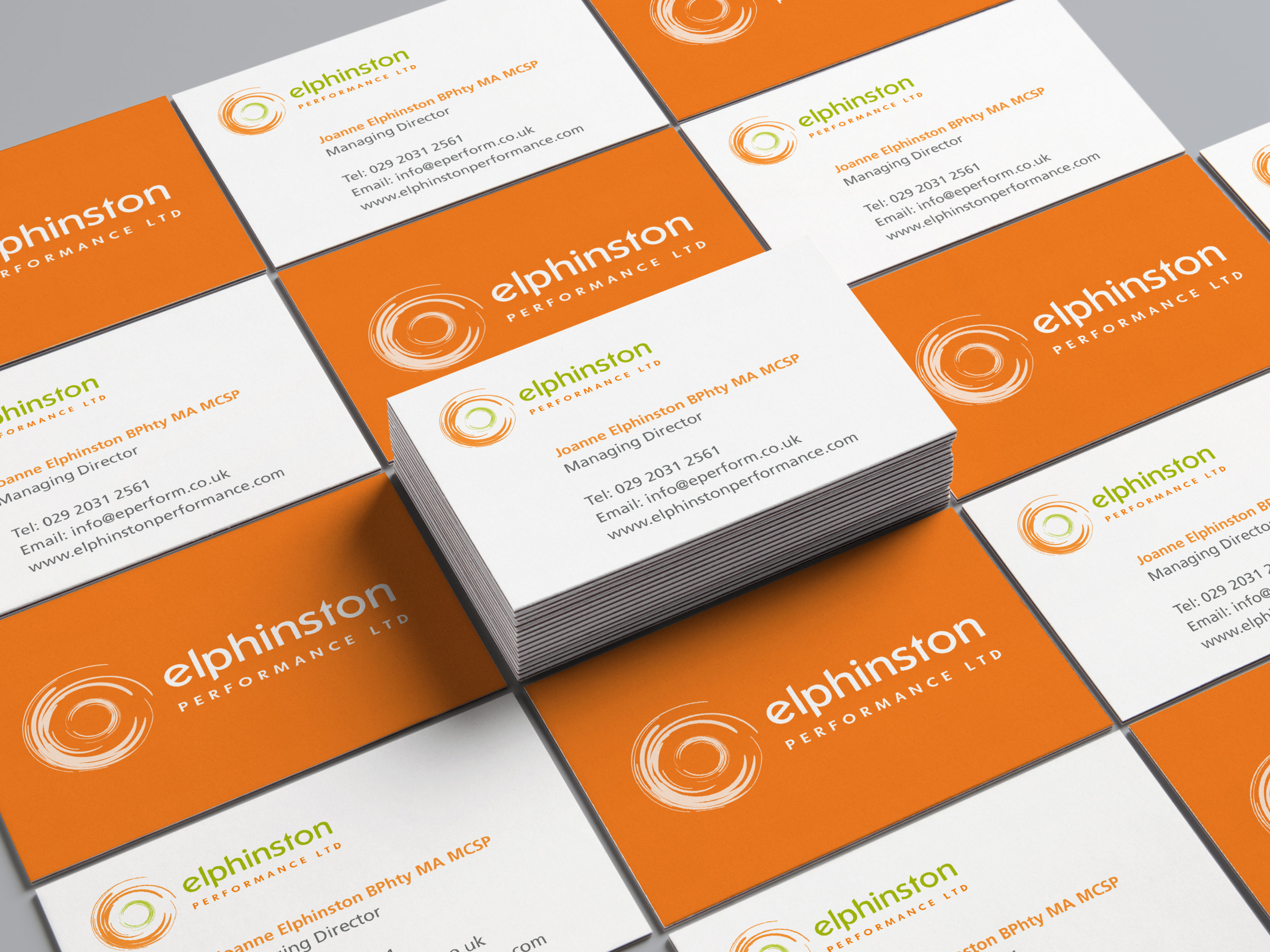 Elphinston-Performance-Business-Cards.jpg