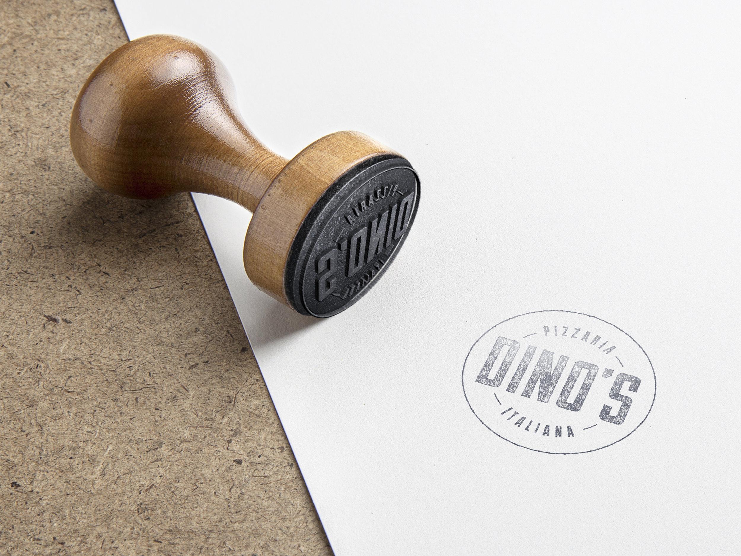 Dino's_stamp.JPG
