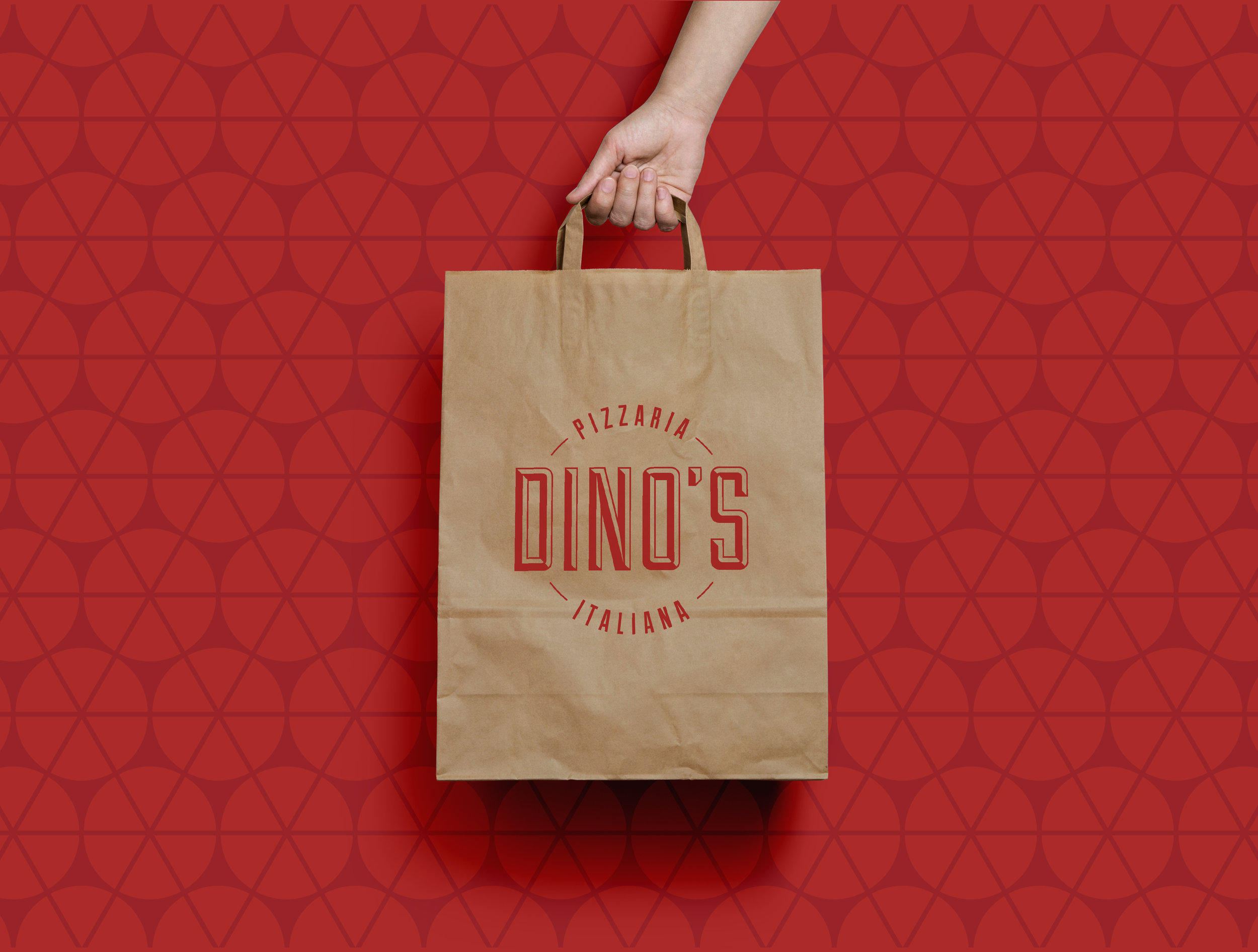 Dino's_bag.JPG