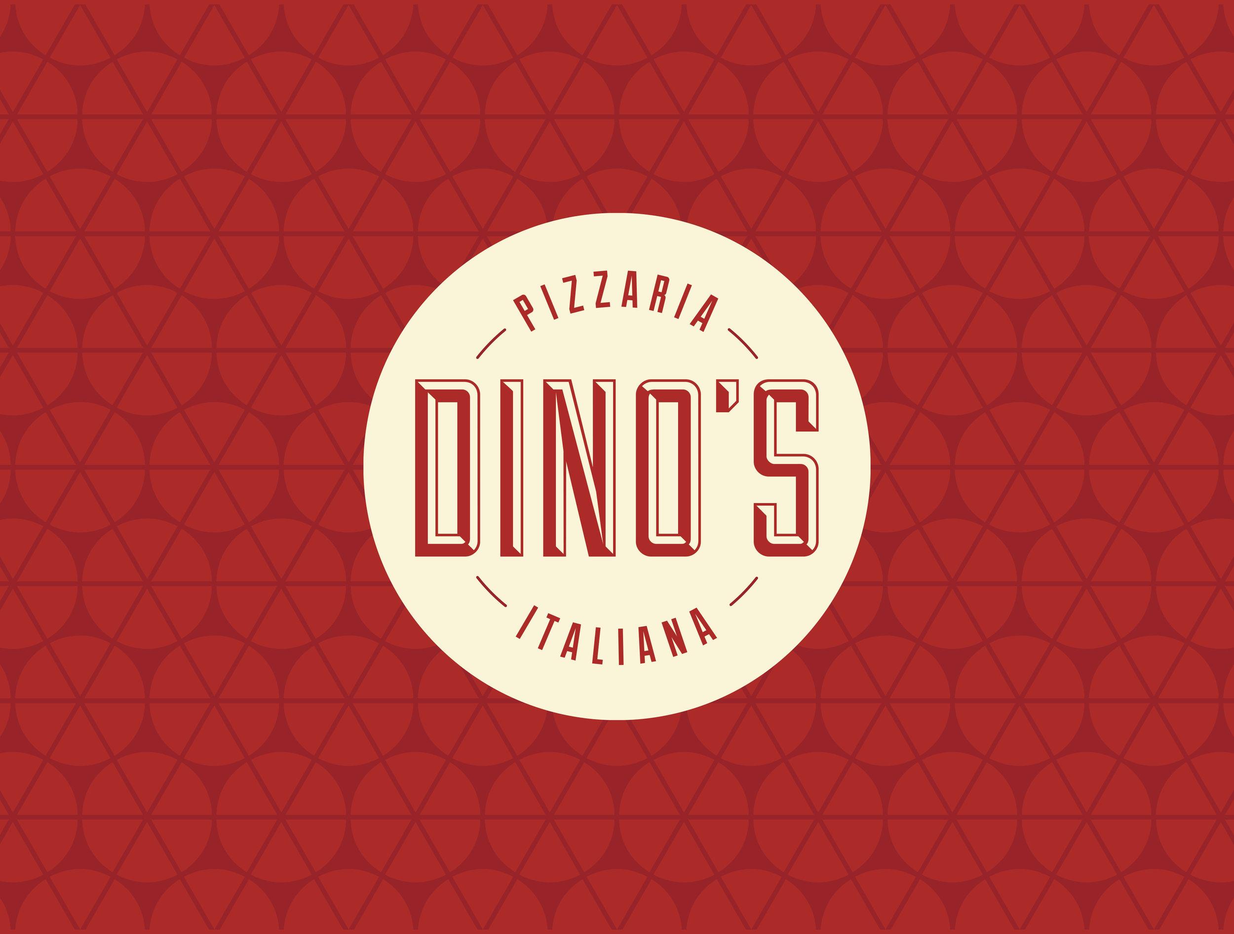 Dino's_logo.JPG