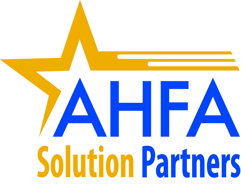 American Home Furnishings Alliance
