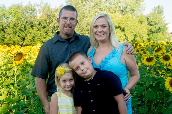 loecker-family.jpg