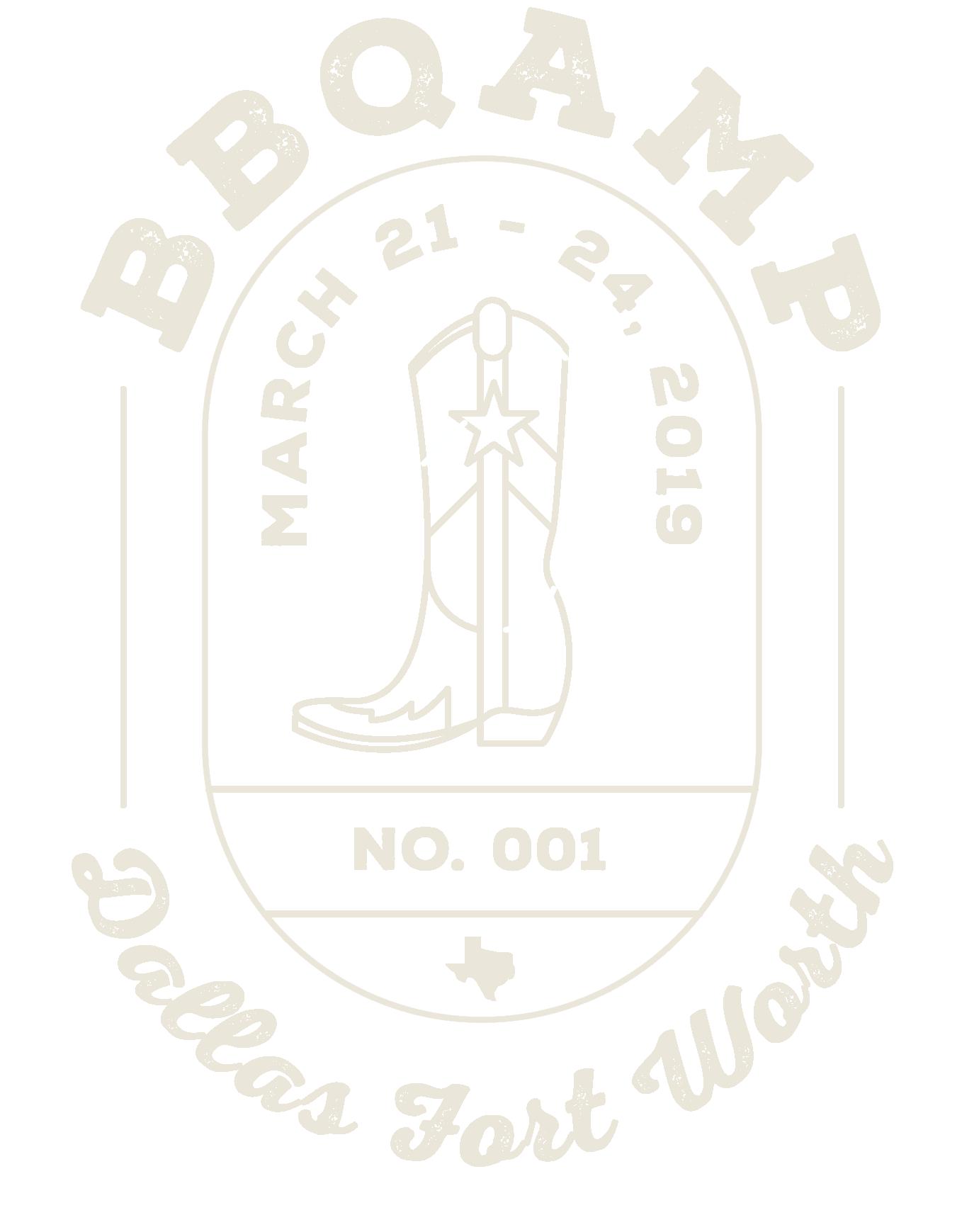 BBQAMP Dallas Logo.png