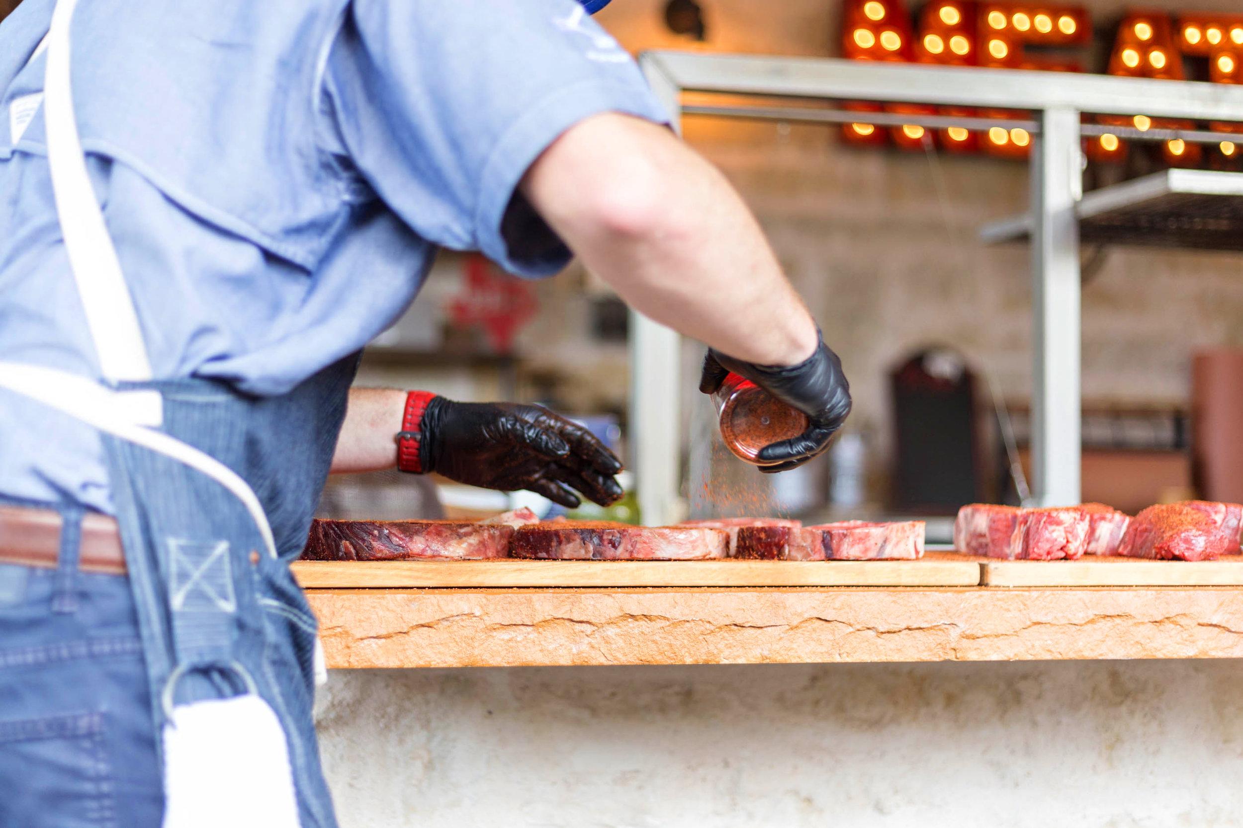 meat church kitchen 3.jpg