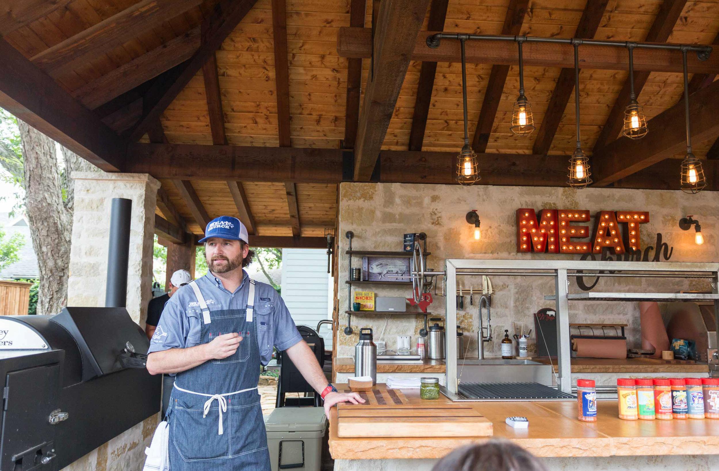 meat church kitchen 1.jpg